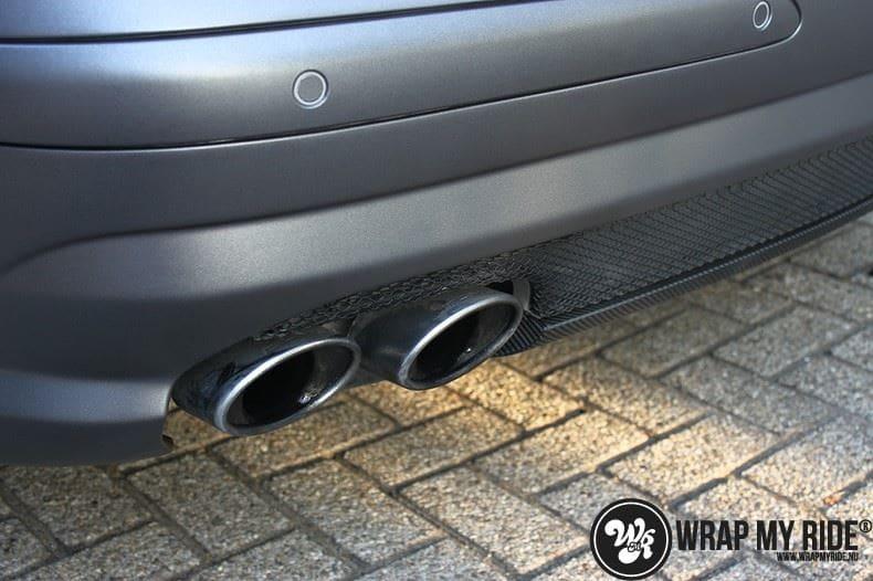 Mercedes SL 55AMG, Carwrapping door Wrapmyride.nu Foto-nr:7958, ©2017