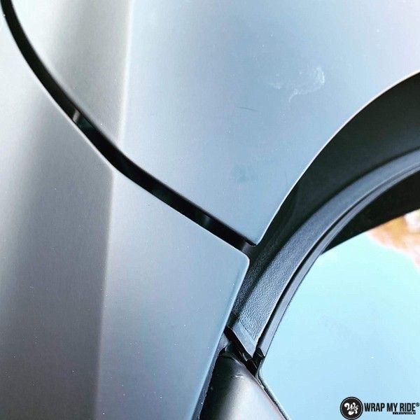Audi A1 2019 Deltaworx, Carwrapping door Wrapmyride.nu Foto-nr:12922, ©2020