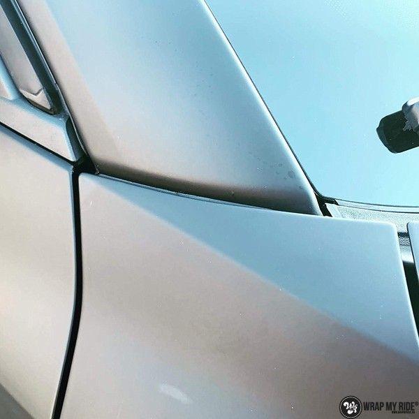 Audi A1 2019 Deltaworx, Carwrapping door Wrapmyride.nu Foto-nr:12924, ©2021