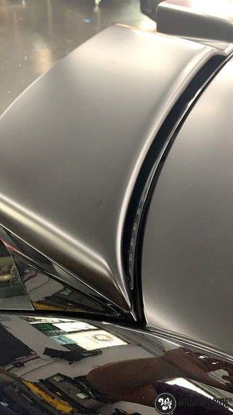 audi A1 custom livery, Carwrapping door Wrapmyride.nu Foto-nr:12987, ©2020