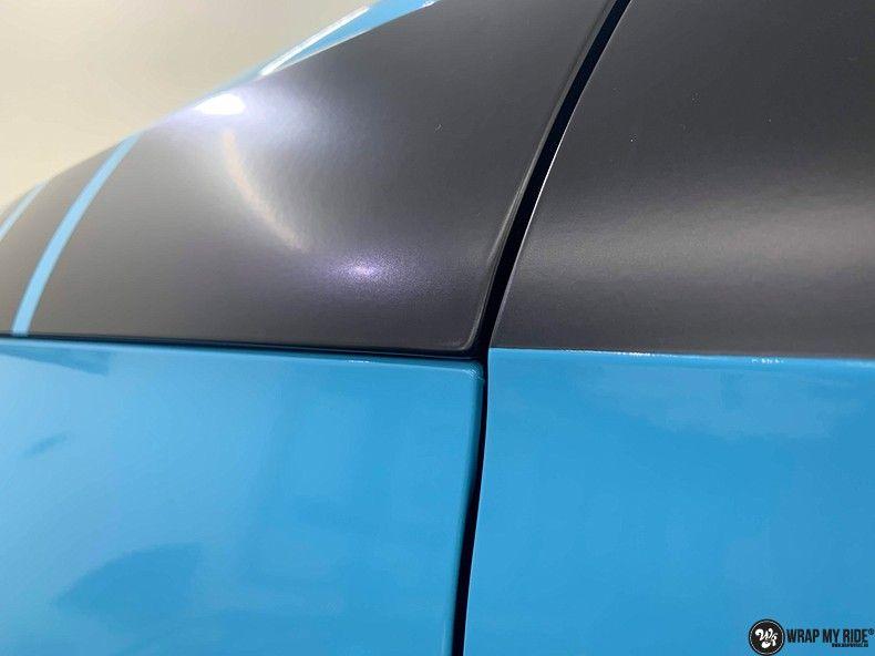 audi A1 custom livery, Carwrapping door Wrapmyride.nu Foto-nr:13016, ©2020