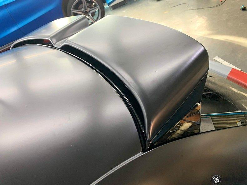 audi A1 custom livery, Carwrapping door Wrapmyride.nu Foto-nr:13035, ©2020