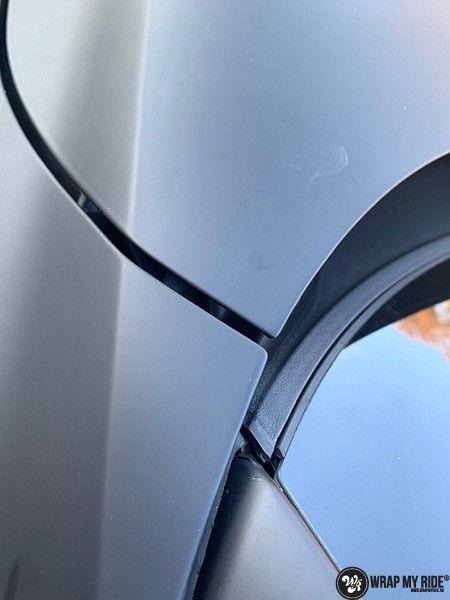 Audi A1 2019 Deltaworx, Carwrapping door Wrapmyride.nu Foto-nr:12956, ©2020