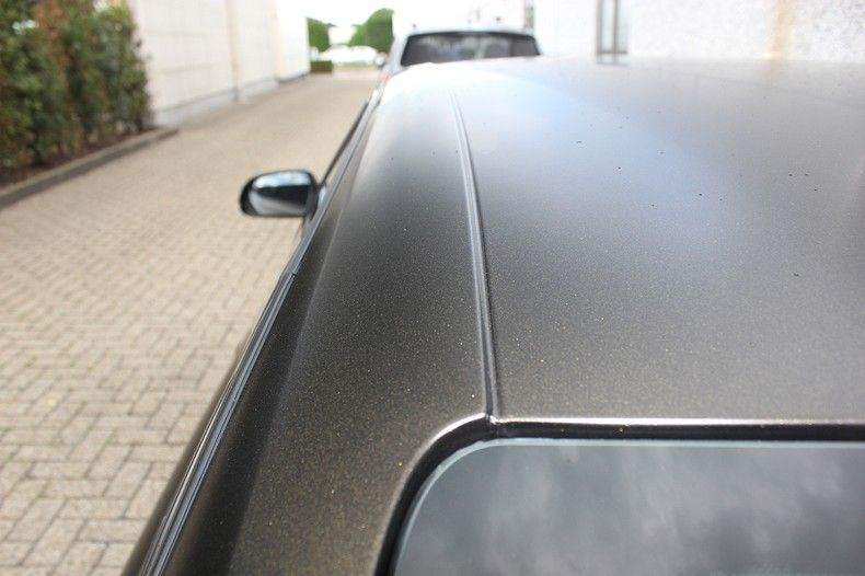 Audi A4 satin gold dust, Carwrapping door Wrapmyride.nu Foto-nr:11996, ©2019