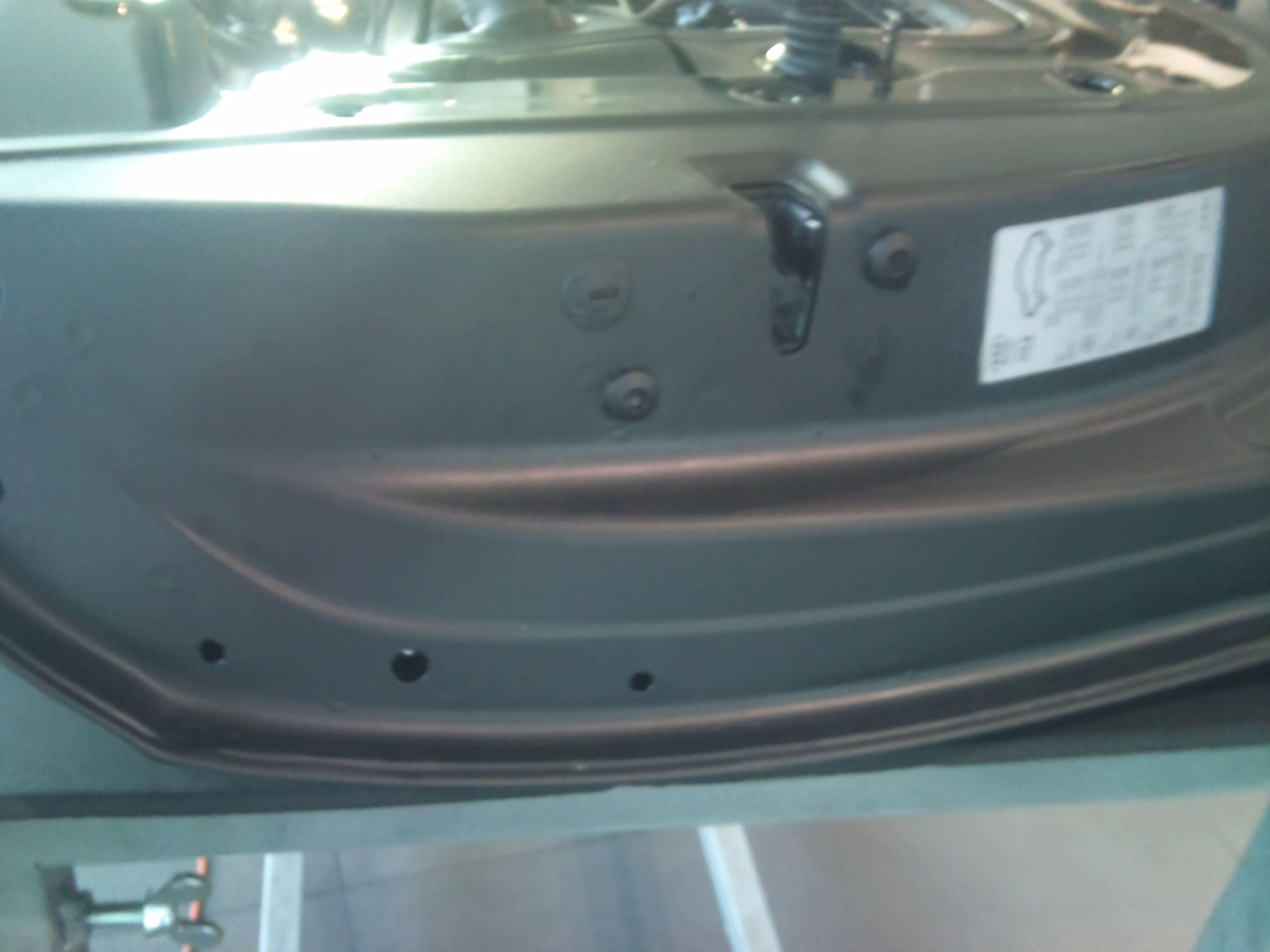Audi A5 Coupe met Mat Zwarte Wrap, Carwrapping door Wrapmyride.nu Foto-nr:4560, ©2021