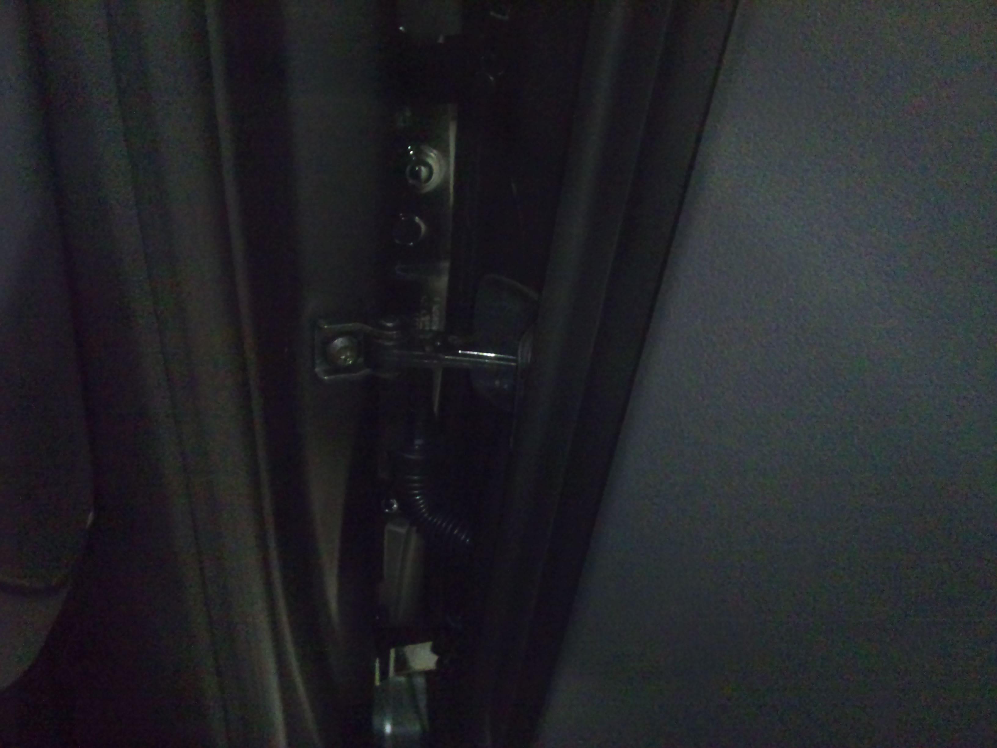 Audi A5 Coupe met Mat Zwarte Wrap, Carwrapping door Wrapmyride.nu Foto-nr:4567, ©2021