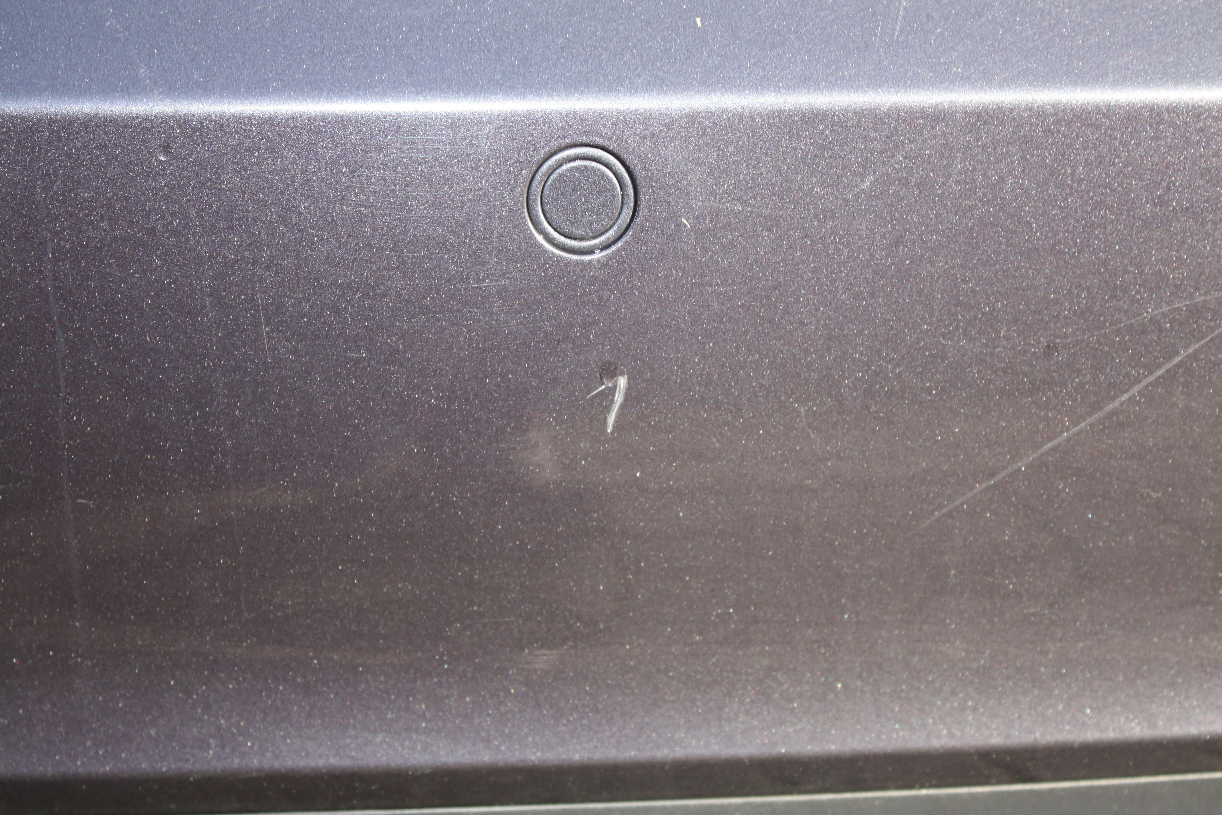 Audi A6 van Wit naar Mat Zwart, Carwrapping door Wrapmyride.nu Foto-nr:4843, ©2021