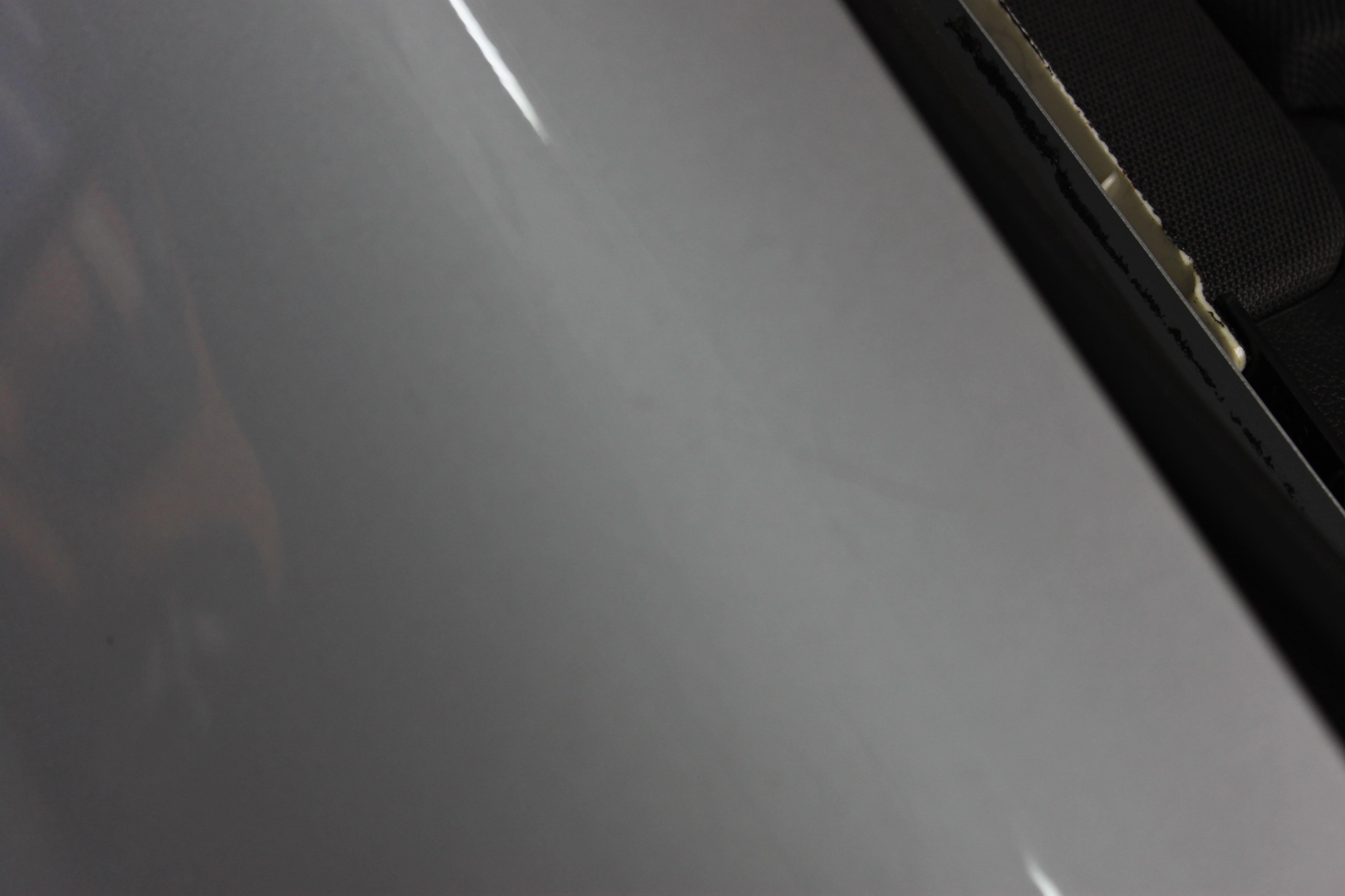 Audi A7 met Two Tone Wrap in Blauw en Wit, Carwrapping door Wrapmyride.nu Foto-nr:4872, ©2021