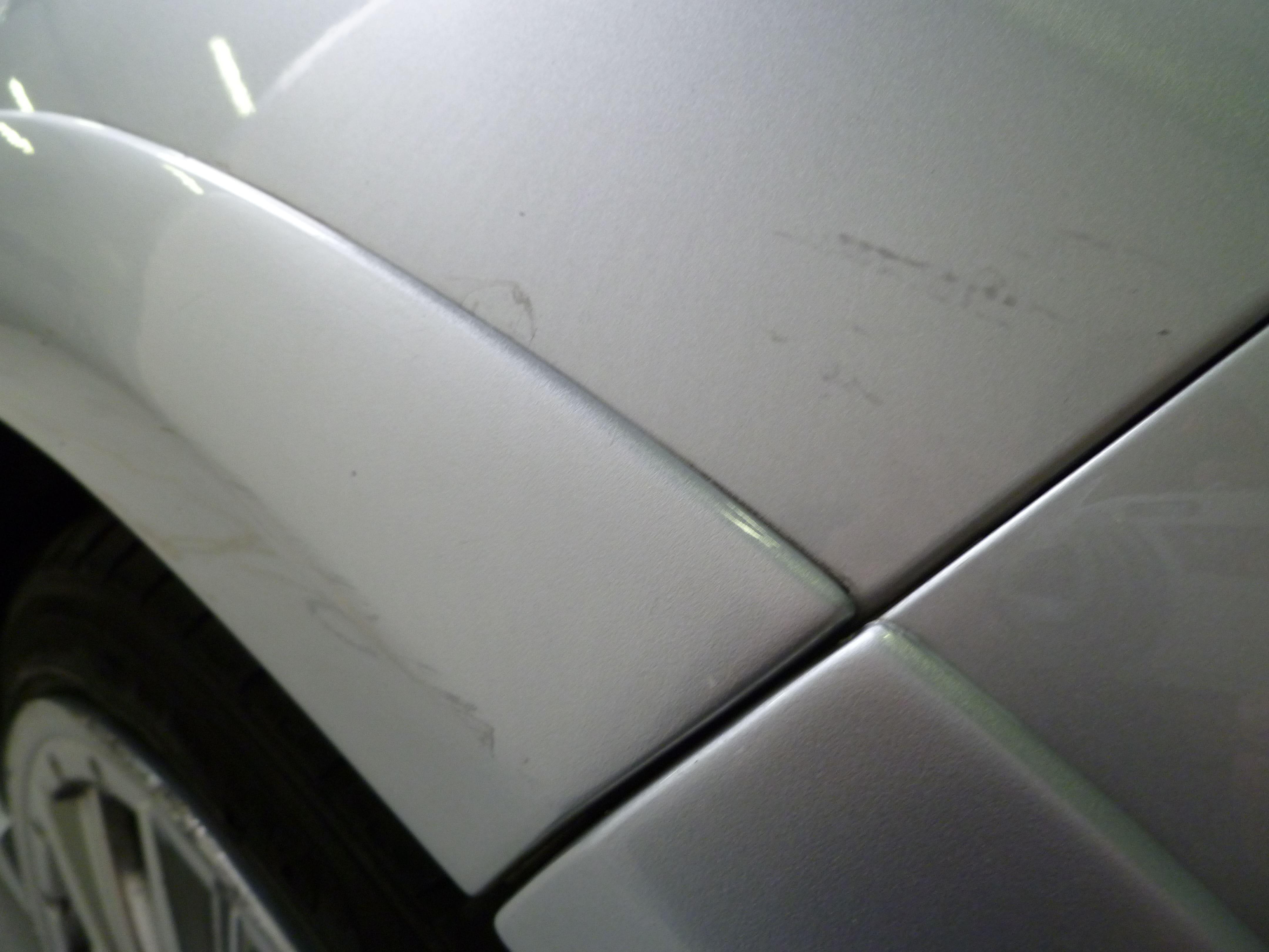 Audi Q7 met Mat Witte Wrap, Carwrapping door Wrapmyride.nu Foto-nr:4936, ©2021