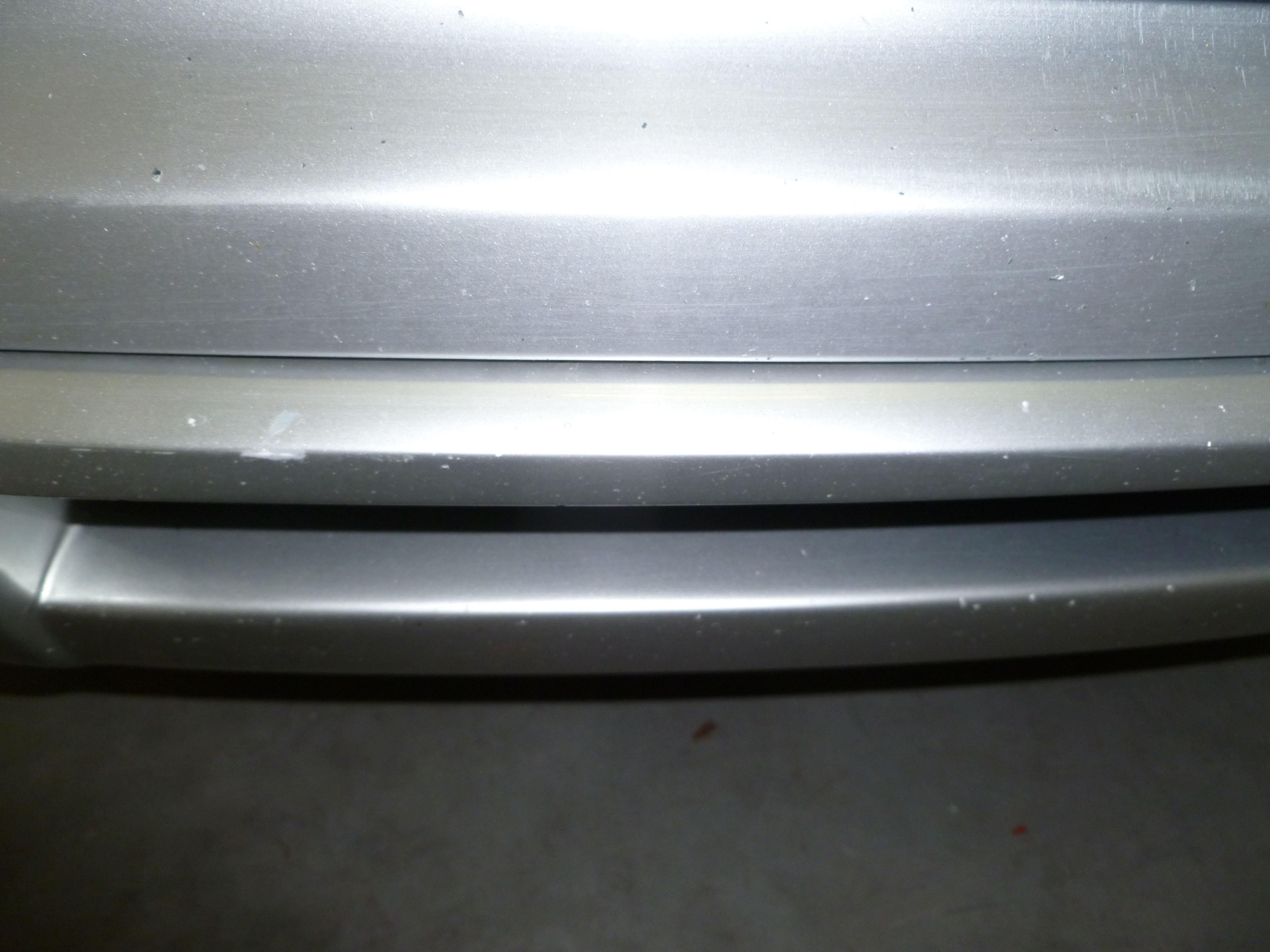 Audi Q7 met Mat Witte Wrap, Carwrapping door Wrapmyride.nu Foto-nr:4937, ©2021
