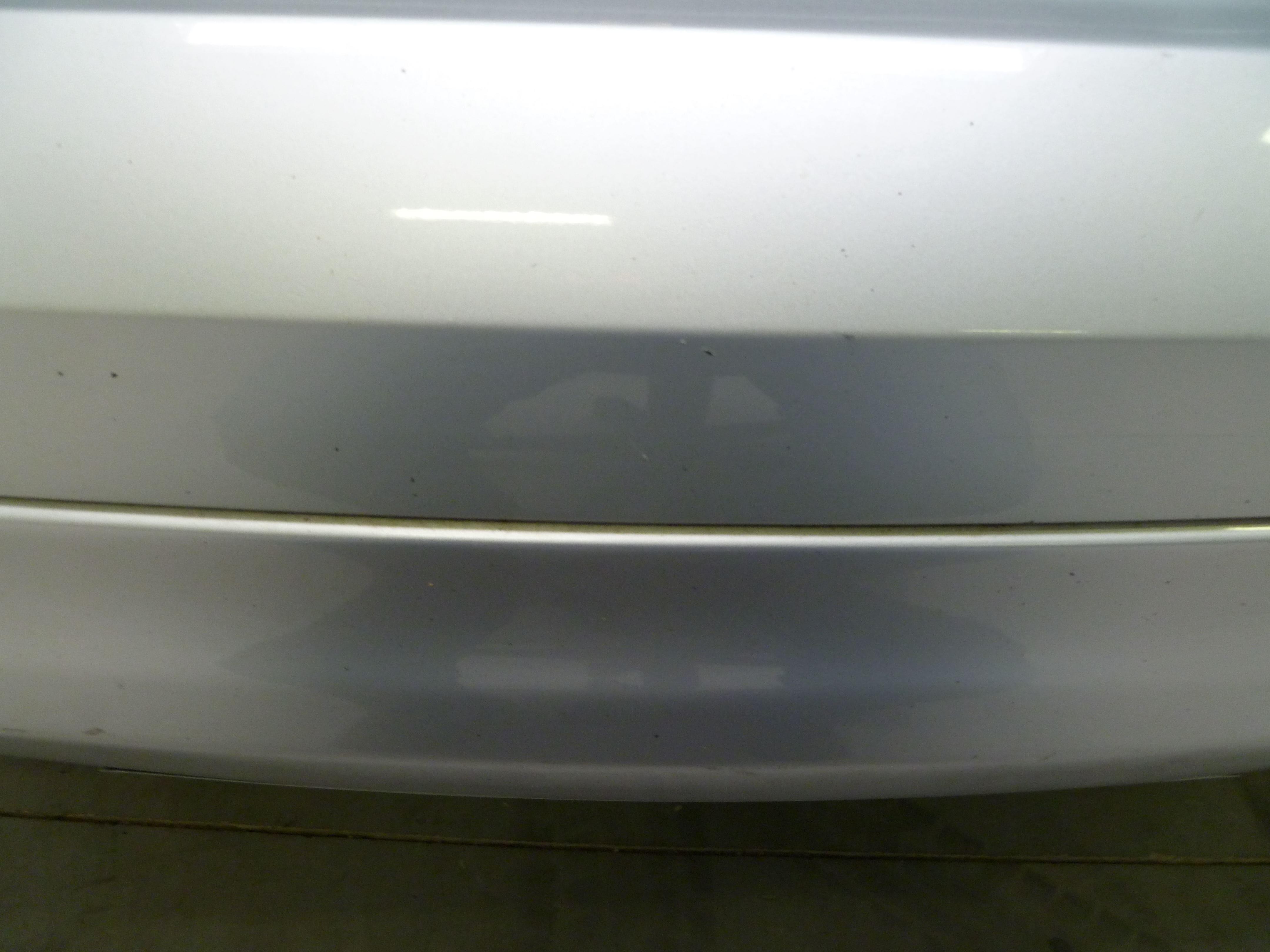 Audi Q7 met Mat Witte Wrap, Carwrapping door Wrapmyride.nu Foto-nr:4941, ©2021