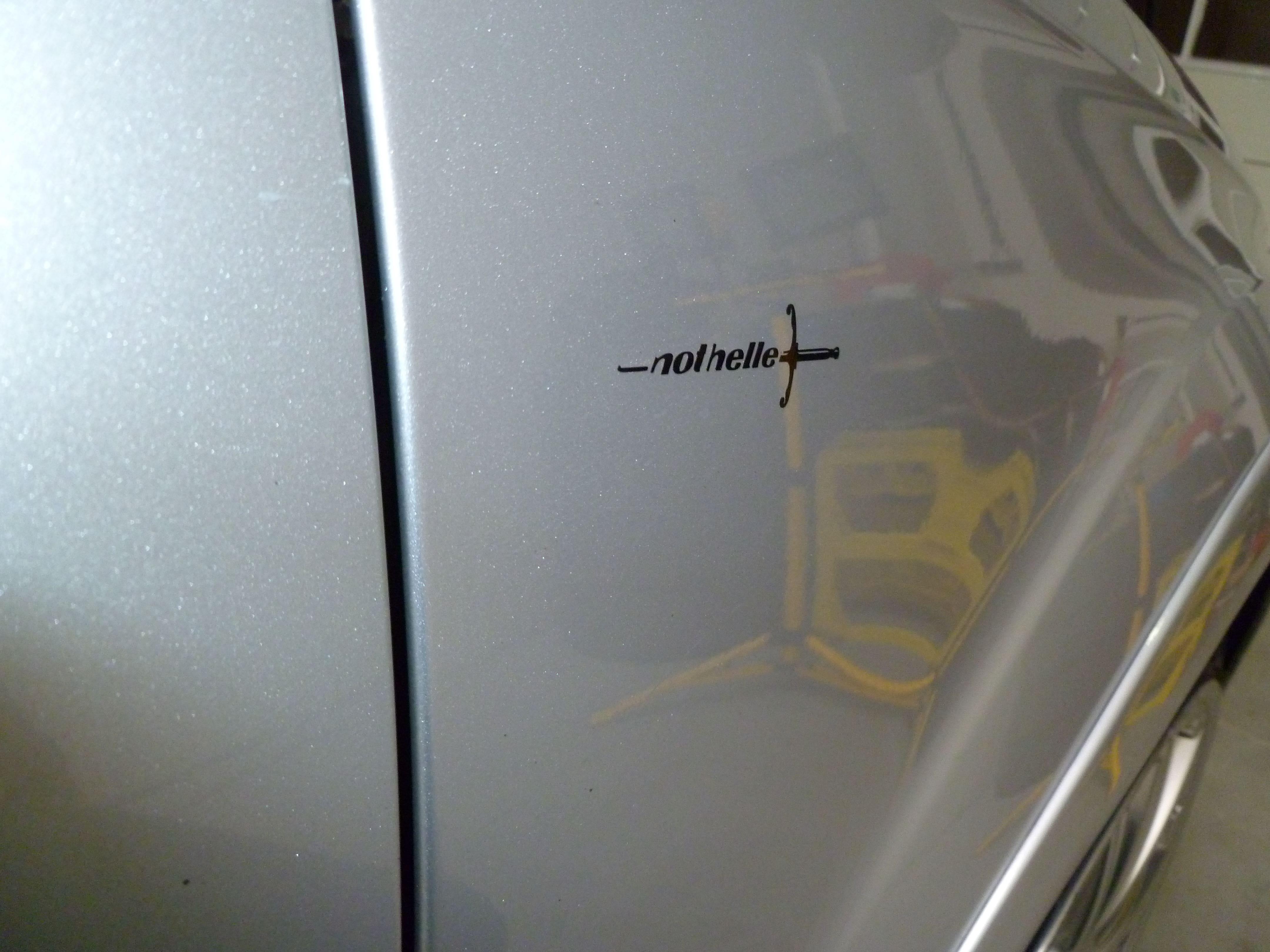 Audi Q7 met Mat Witte Wrap, Carwrapping door Wrapmyride.nu Foto-nr:4946, ©2021