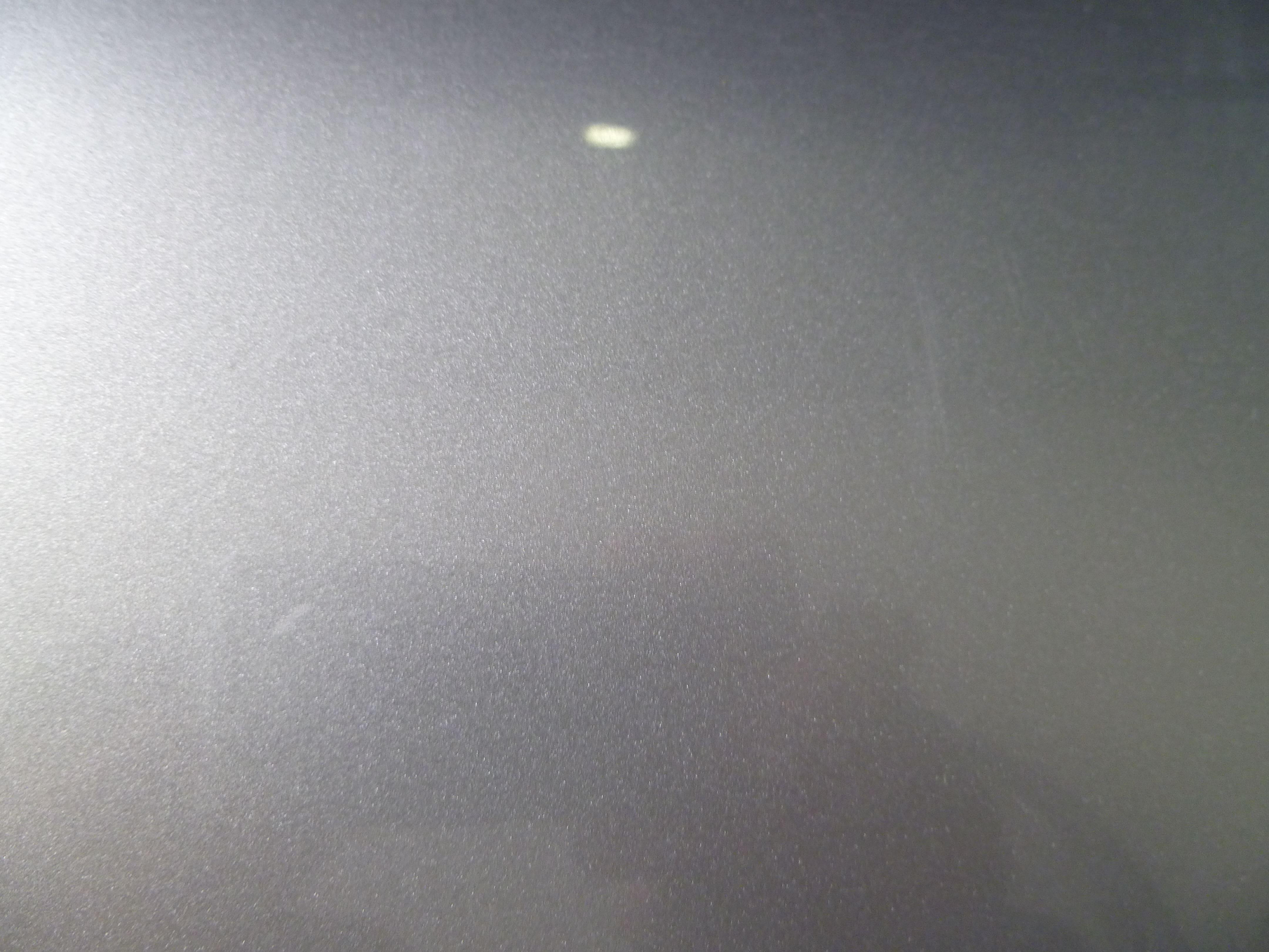 Audi Q7 met Mat Witte Wrap, Carwrapping door Wrapmyride.nu Foto-nr:4947, ©2021