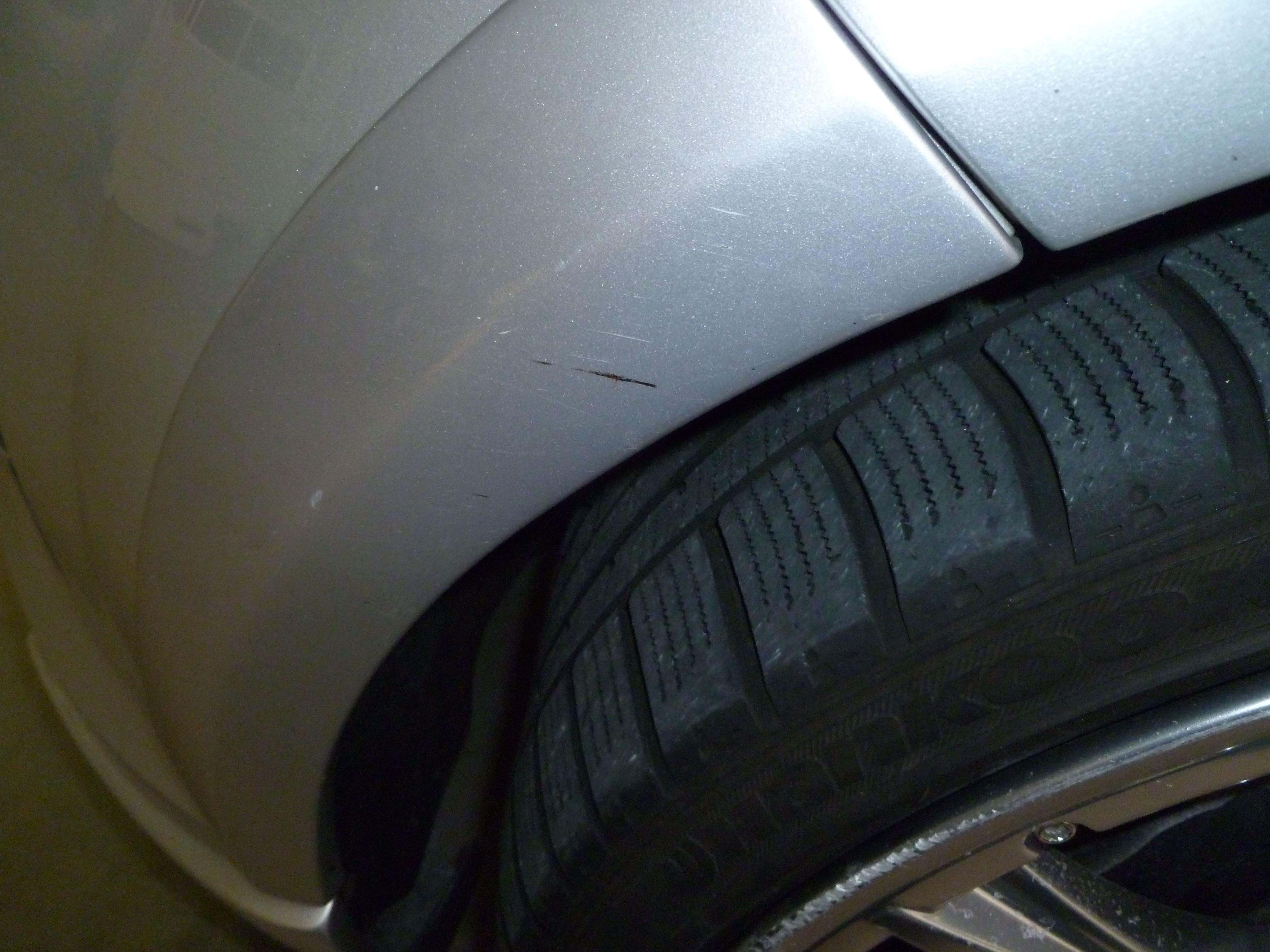 Audi Q7 met Mat Witte Wrap, Carwrapping door Wrapmyride.nu Foto-nr:4948, ©2021