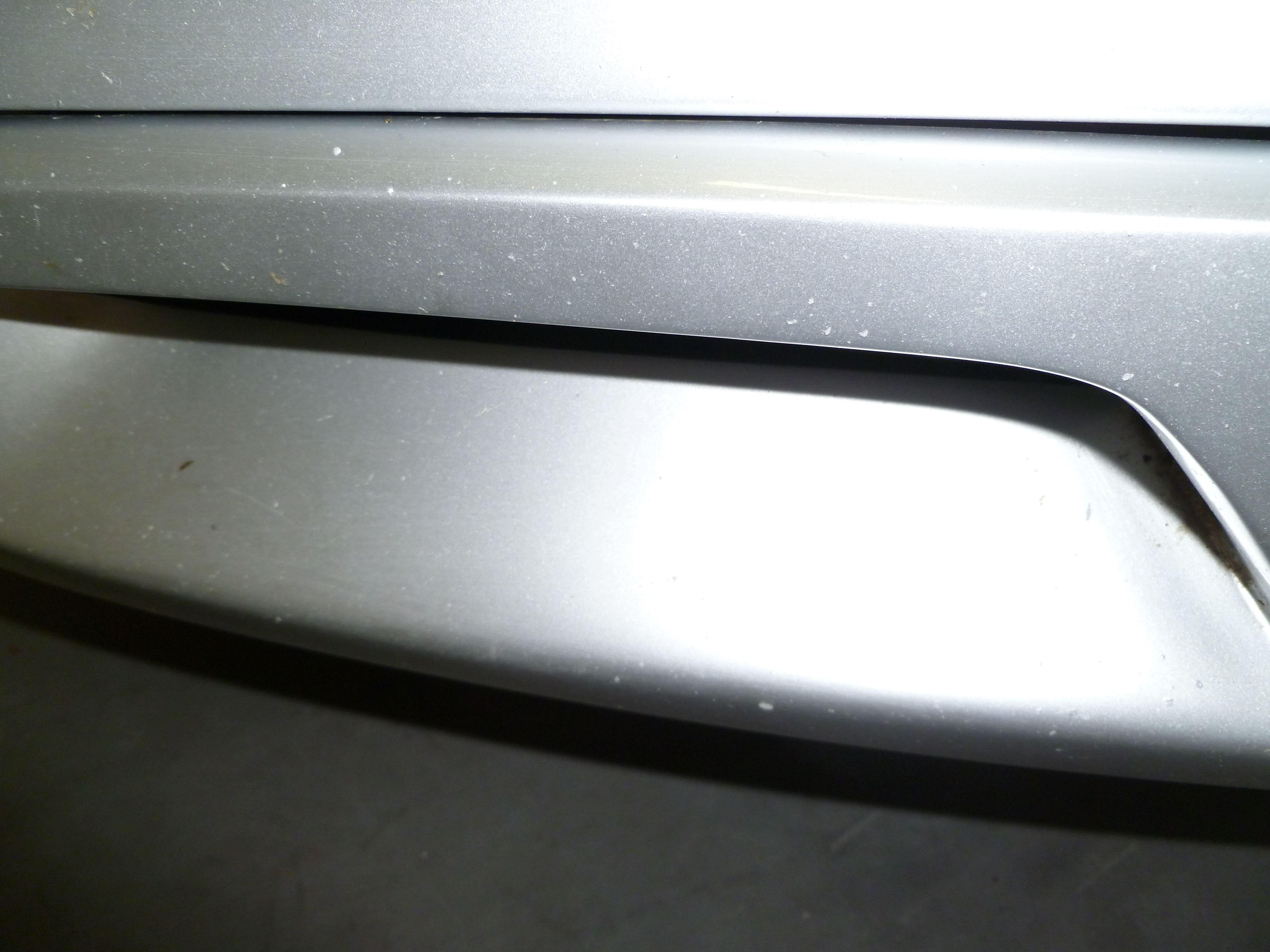 Audi Q7 met Mat Witte Wrap, Carwrapping door Wrapmyride.nu Foto-nr:4959, ©2021