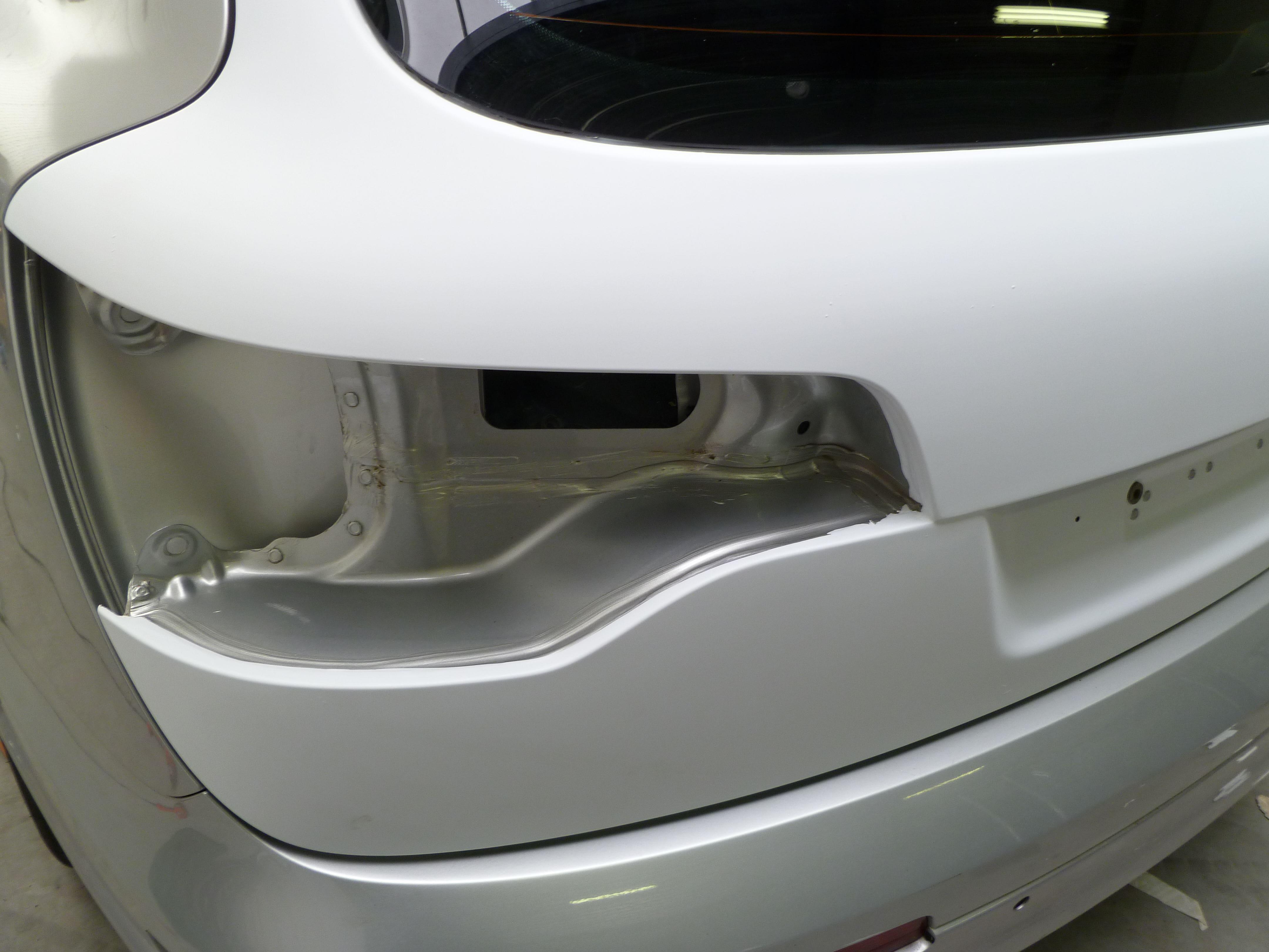 Audi Q7 met Mat Witte Wrap, Carwrapping door Wrapmyride.nu Foto-nr:4983, ©2021