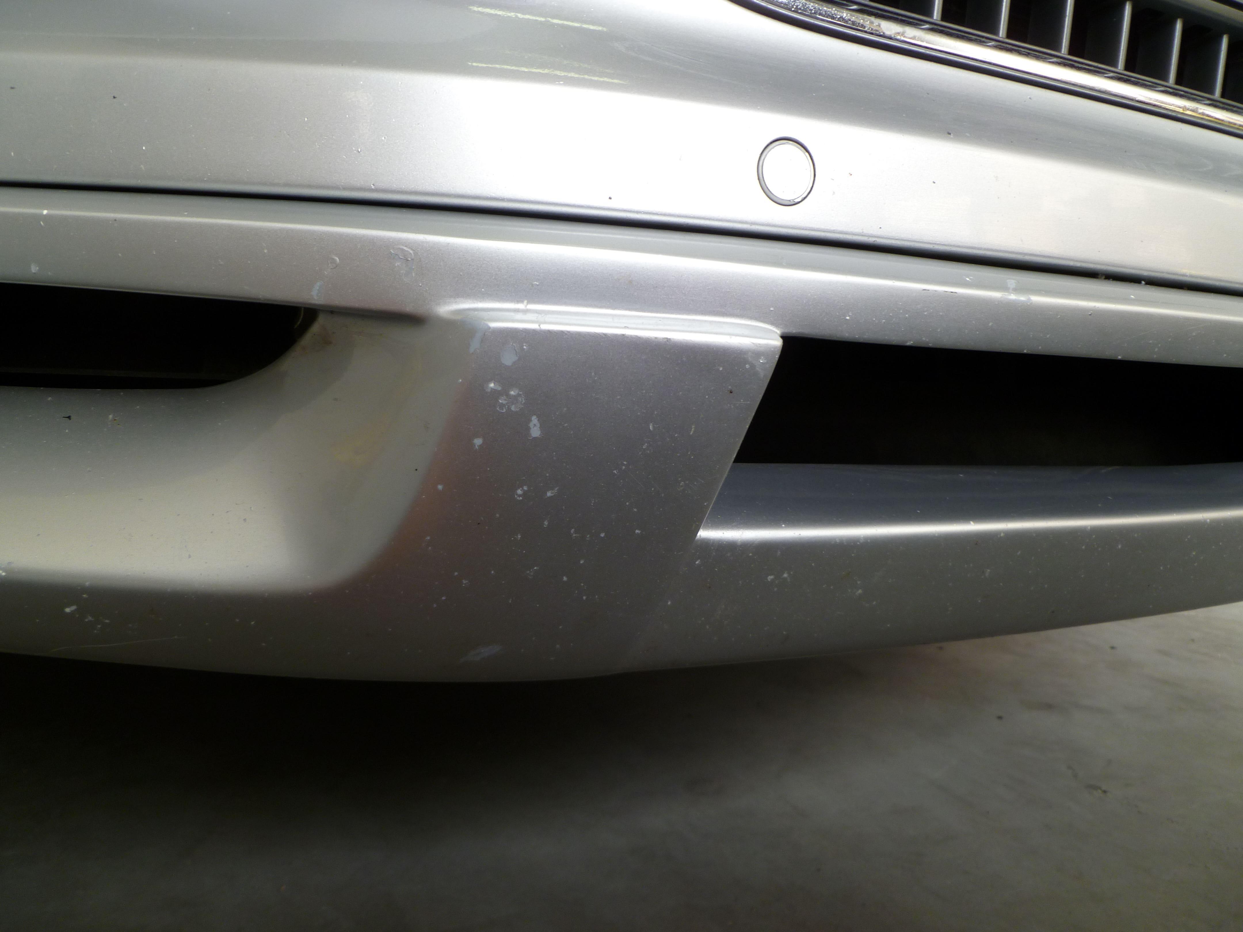 Audi Q7 met Mat Witte Wrap, Carwrapping door Wrapmyride.nu Foto-nr:4986, ©2021