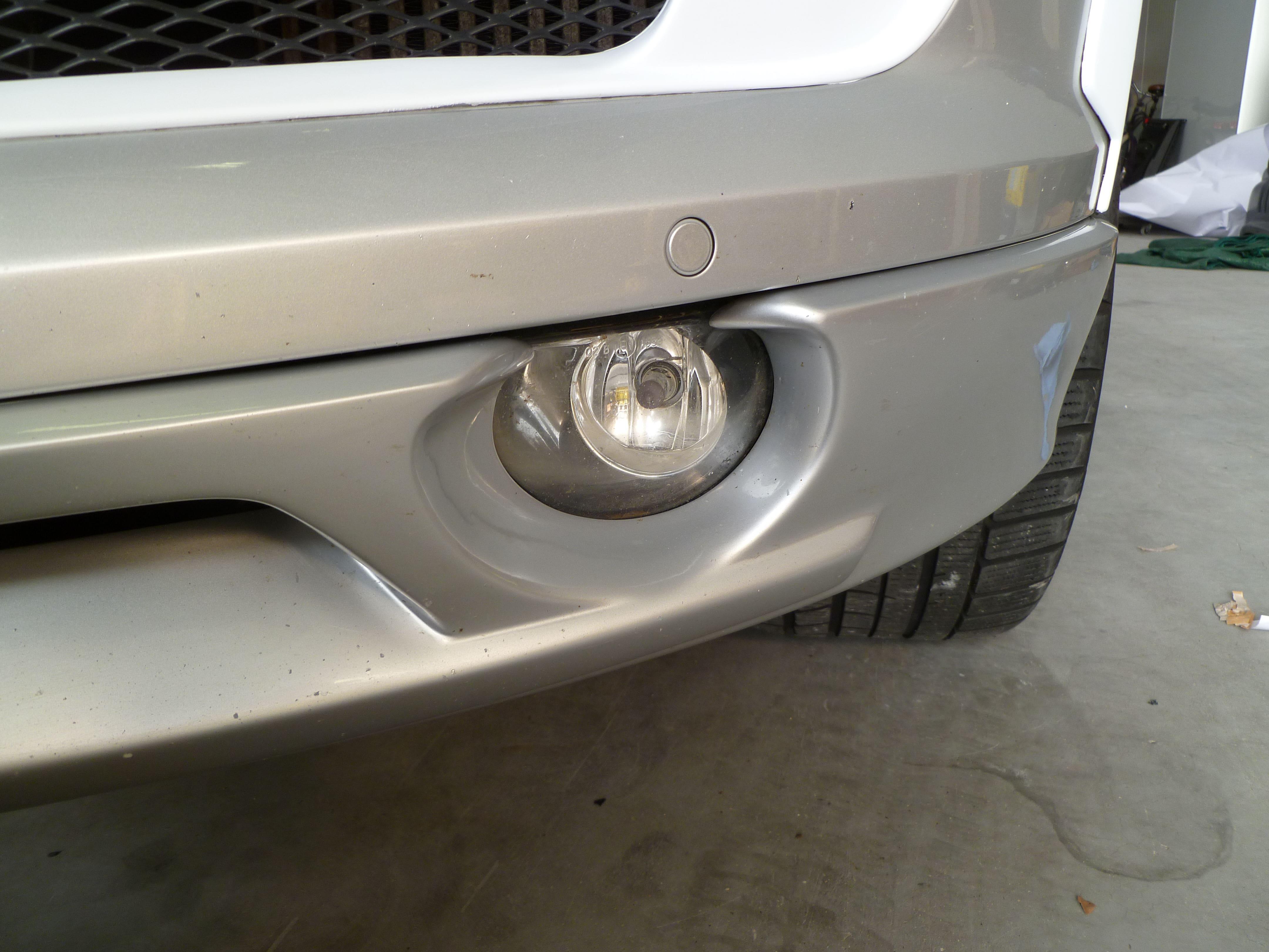 Audi Q7 met Mat Witte Wrap, Carwrapping door Wrapmyride.nu Foto-nr:4988, ©2021