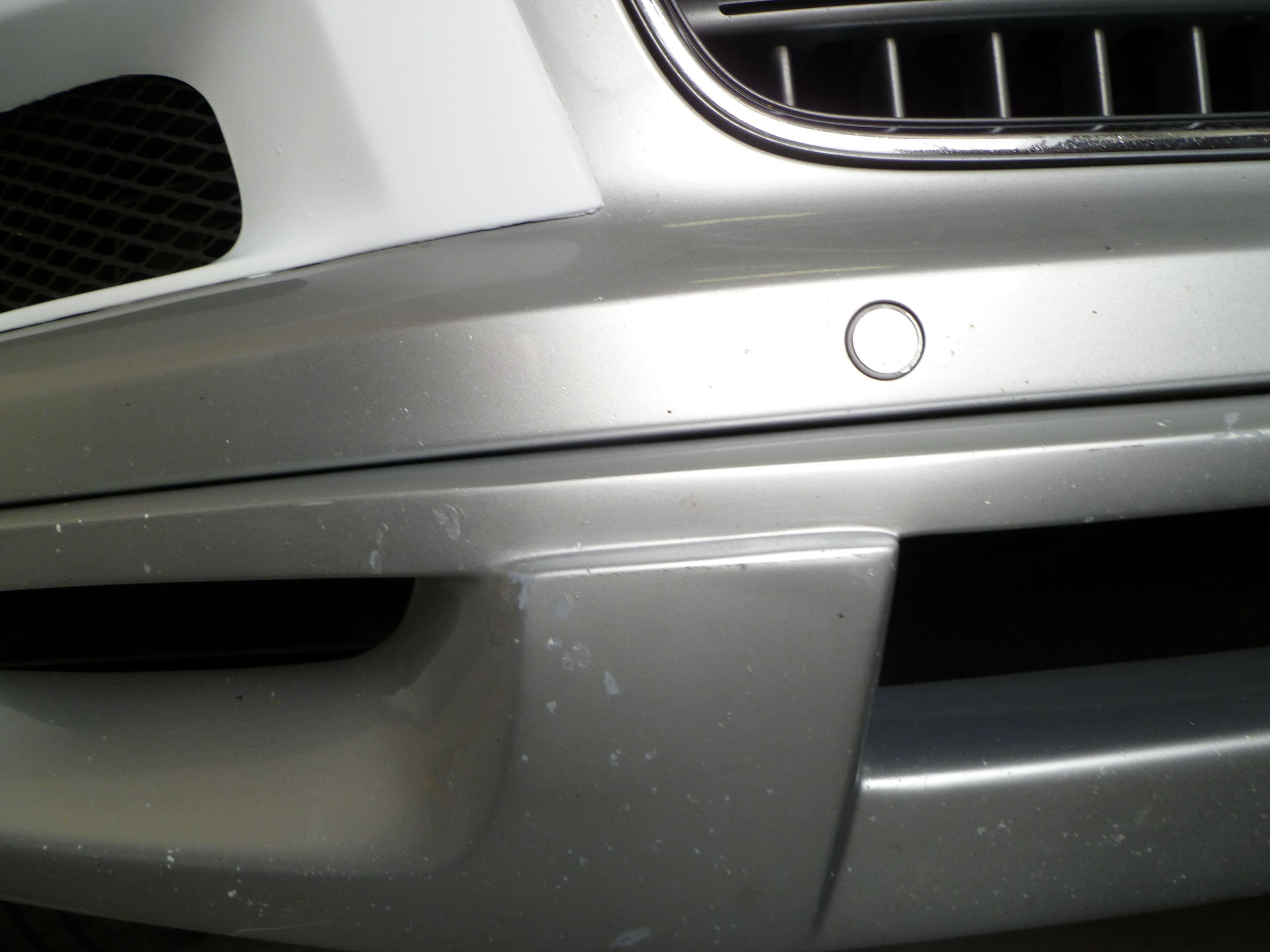 Audi Q7 met Mat Witte Wrap, Carwrapping door Wrapmyride.nu Foto-nr:4989, ©2021