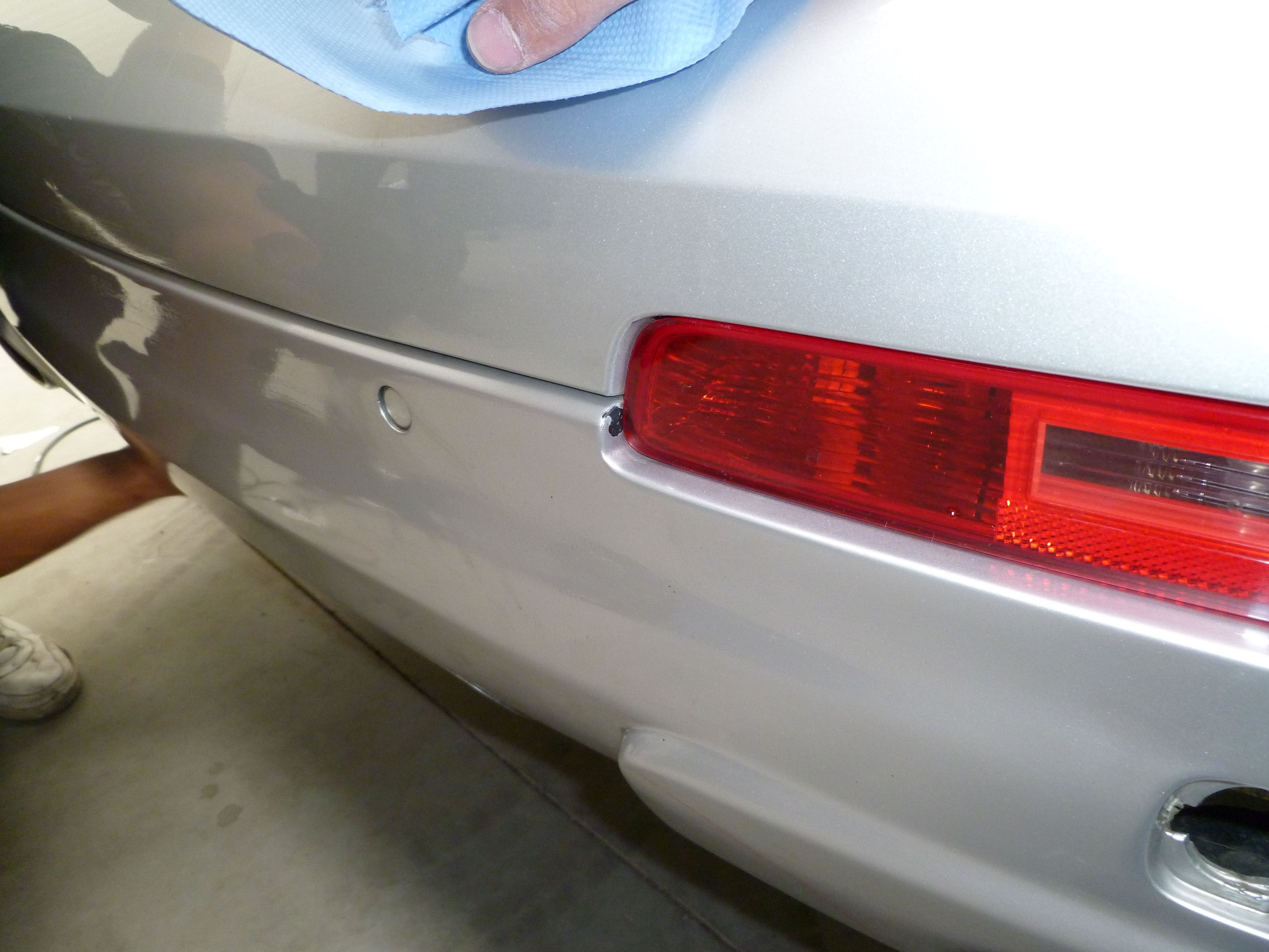 Audi Q7 met Mat Witte Wrap, Carwrapping door Wrapmyride.nu Foto-nr:4999, ©2021