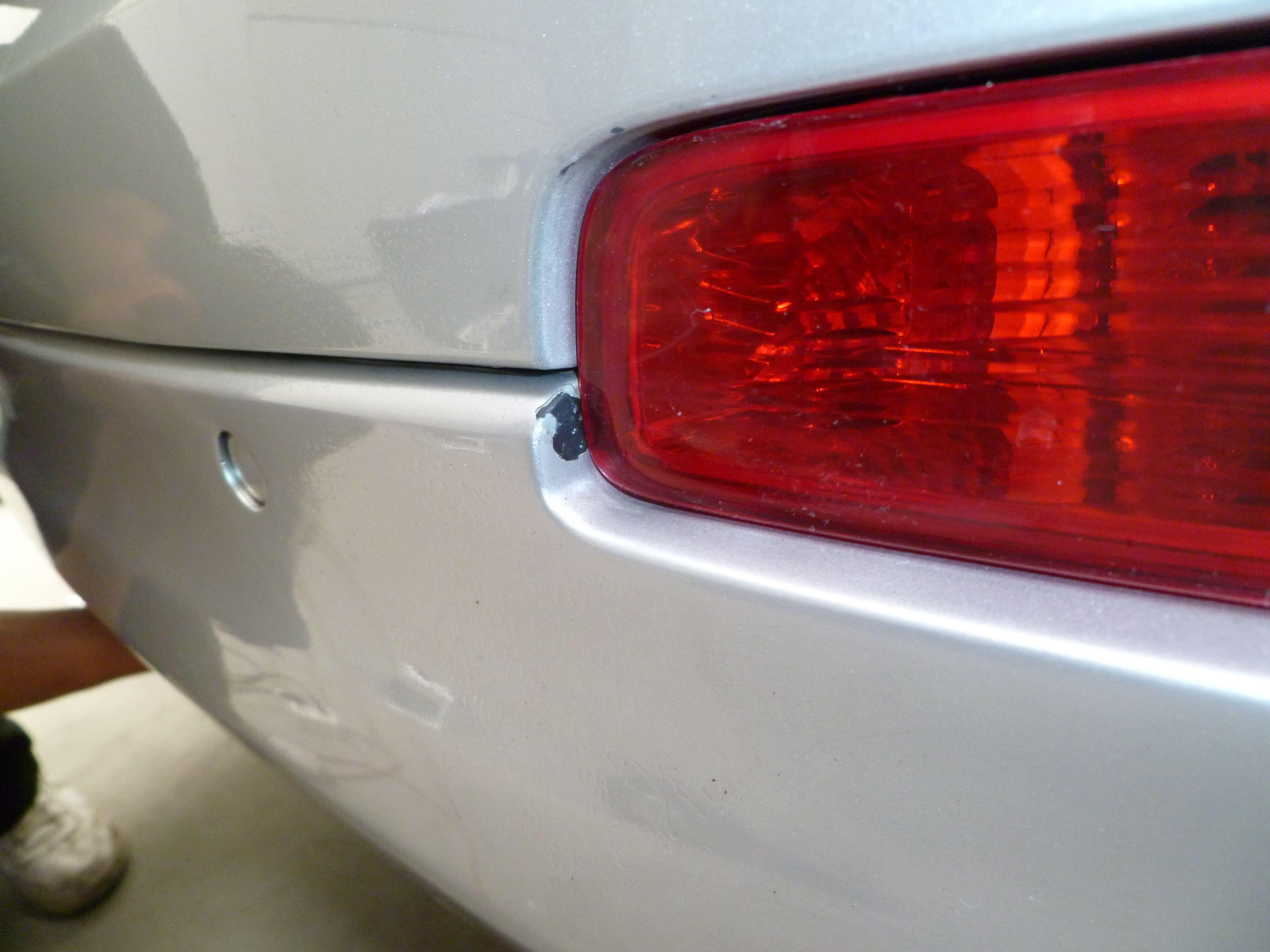 Audi Q7 met Mat Witte Wrap, Carwrapping door Wrapmyride.nu Foto-nr:5000, ©2021