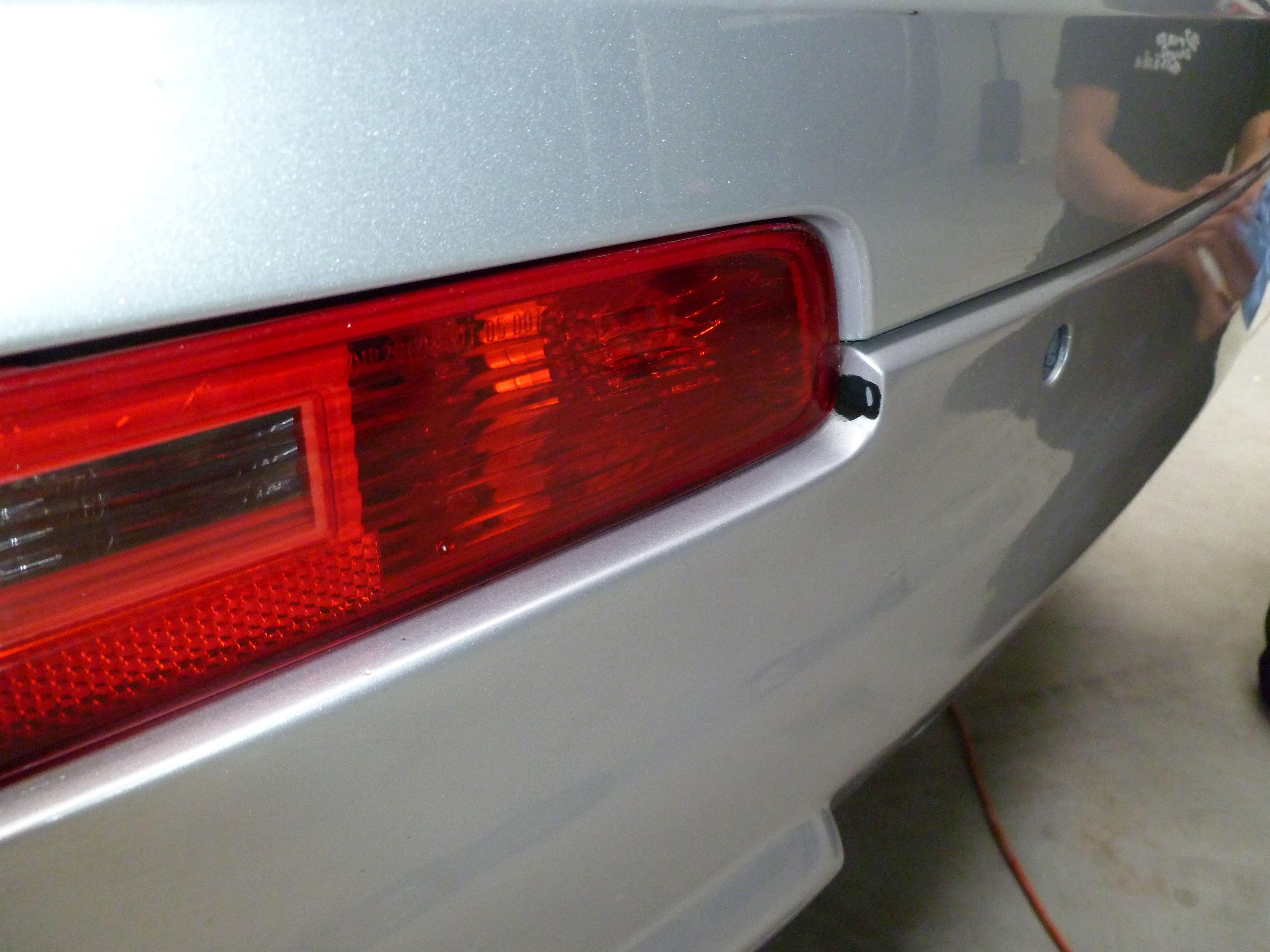 Audi Q7 met Mat Witte Wrap, Carwrapping door Wrapmyride.nu Foto-nr:5002, ©2021