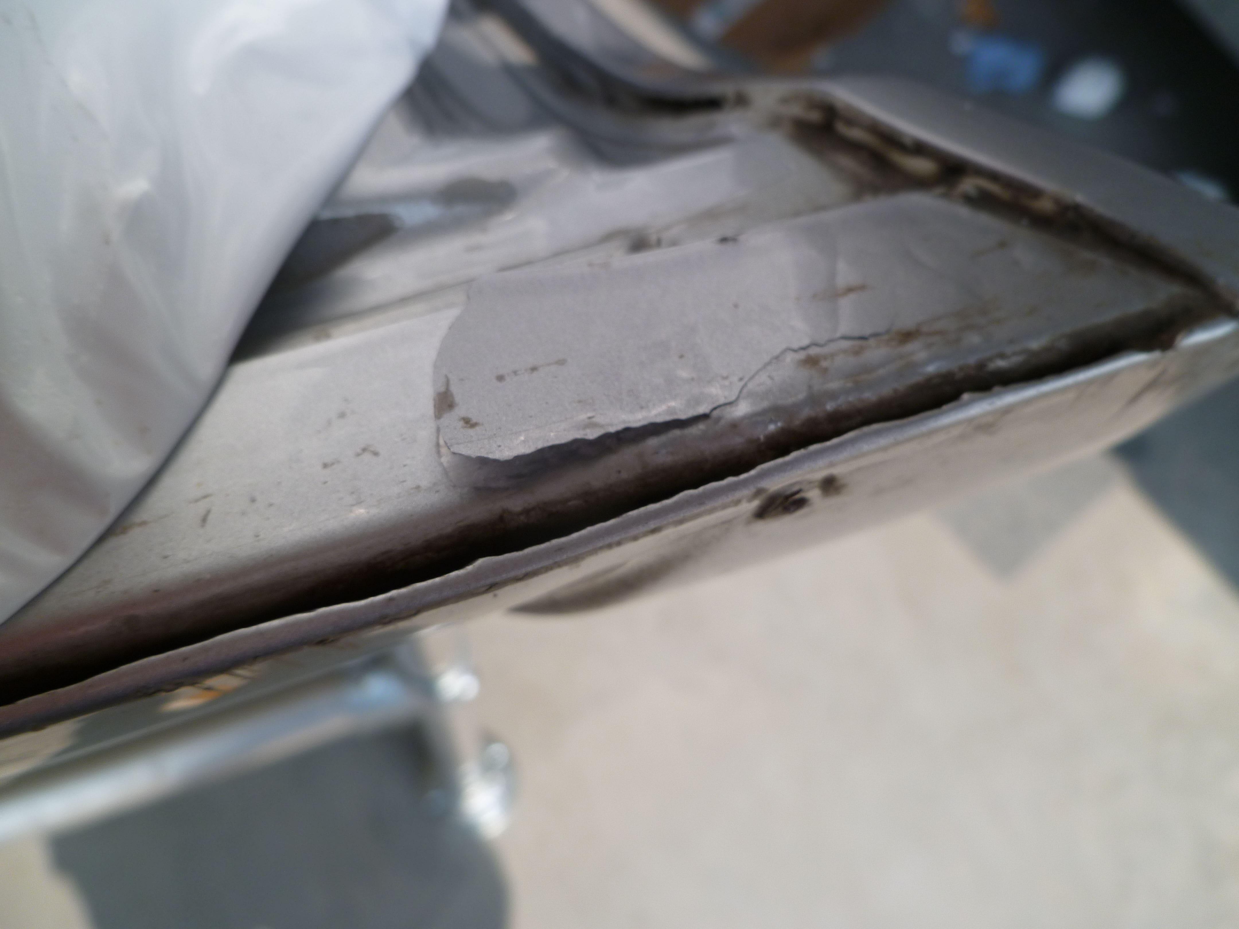 Audi Q7 met Mat Witte Wrap, Carwrapping door Wrapmyride.nu Foto-nr:5029, ©2021