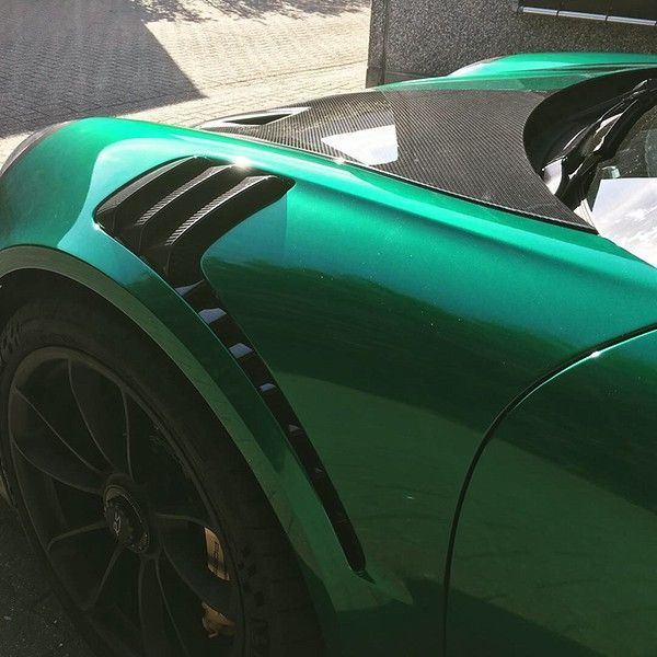 Mercedes CLA Shooting brake matte dark grey, Carwrapping door Wrapmyride.nu Foto-nr:12304, ©2021