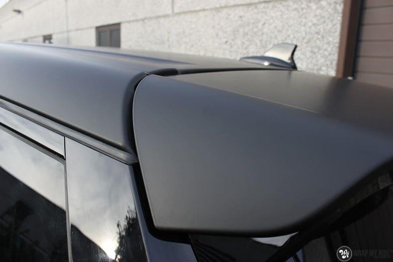 RangeRover Discovery Sport Osaka, Carwrapping door Wrapmyride.nu Foto-nr:8702, ©2018