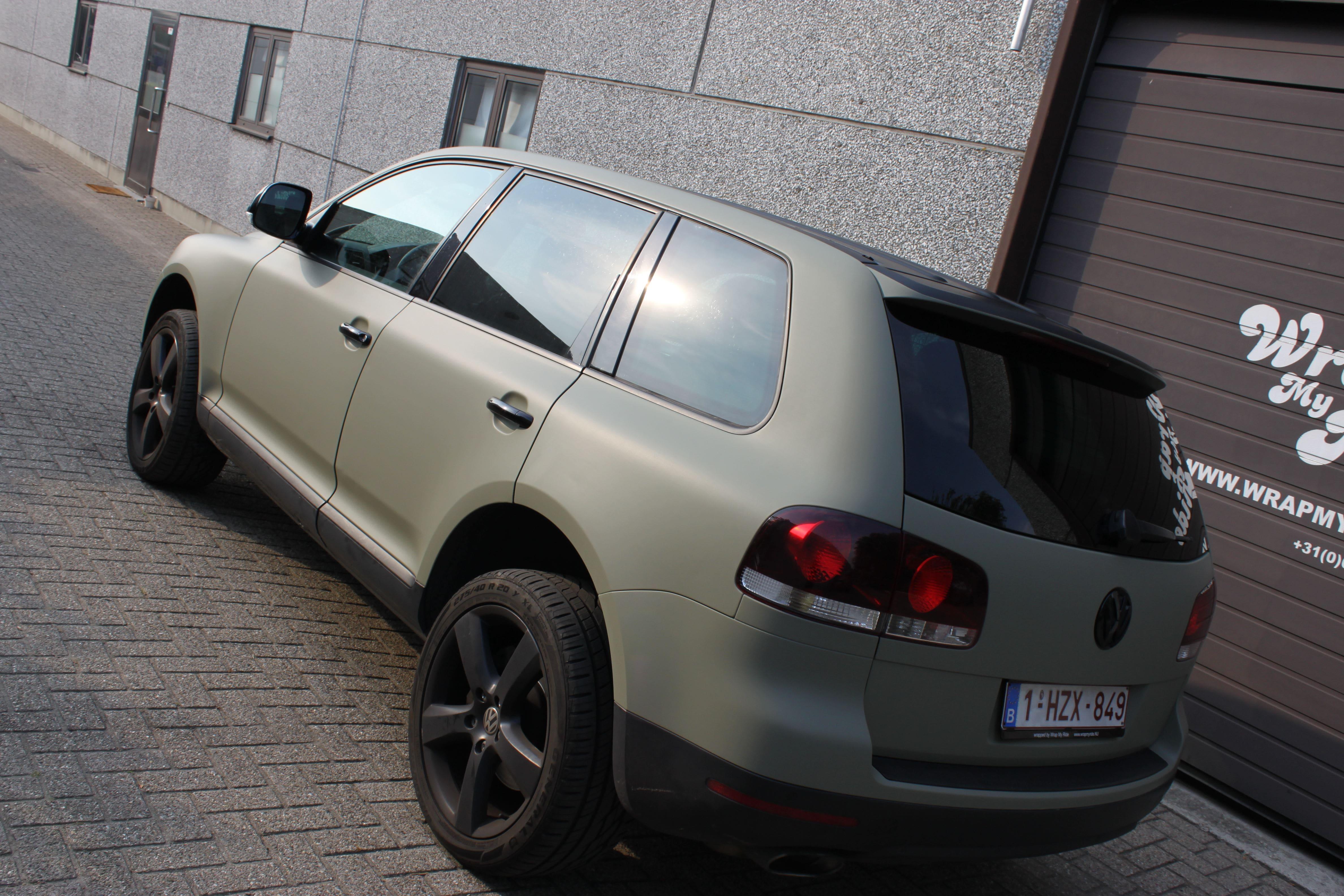 , Carwrapping door Wrapmyride.nu Foto-nr:9232, ©2020