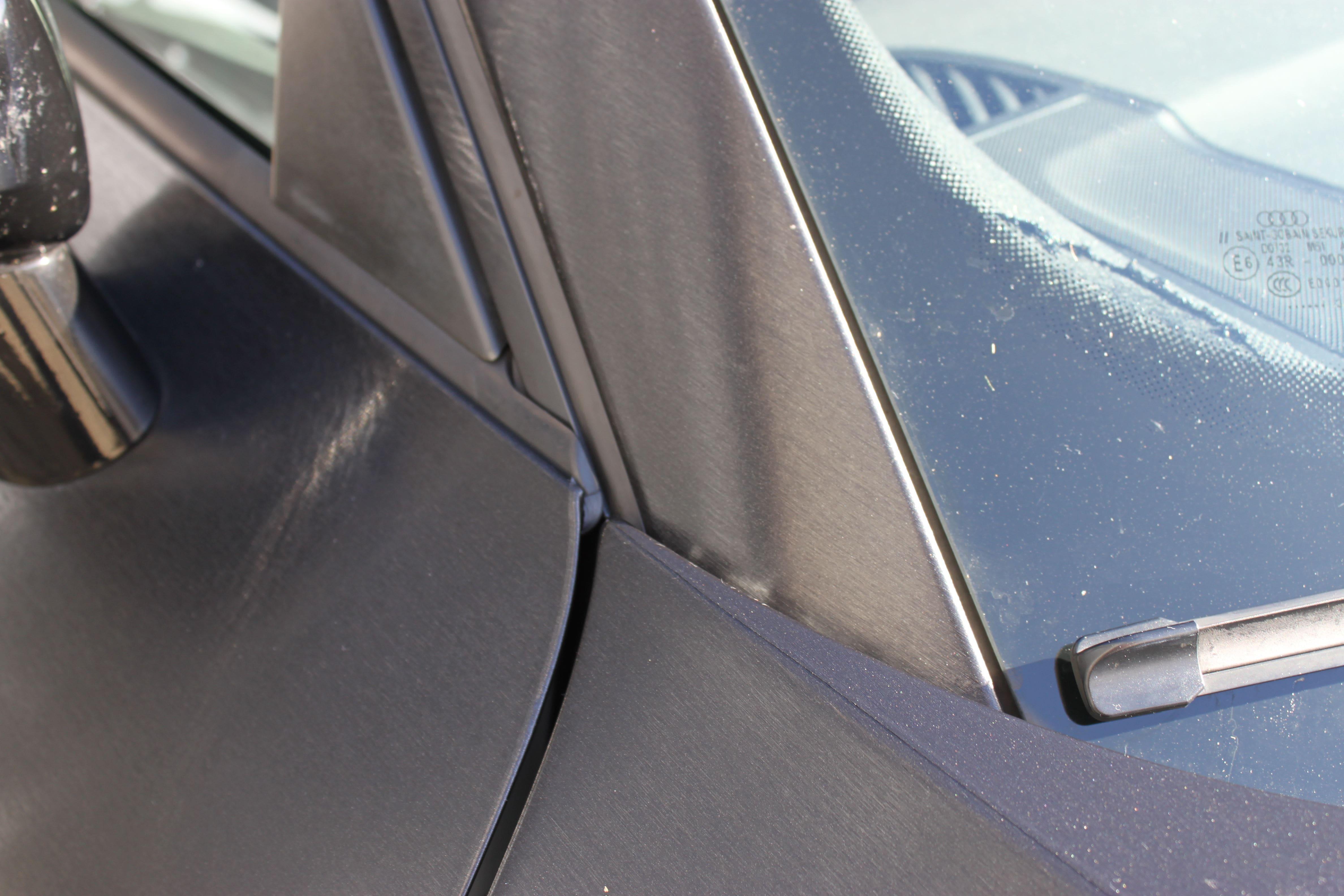, Carwrapping door Wrapmyride.nu Foto-nr:9222, ©2021