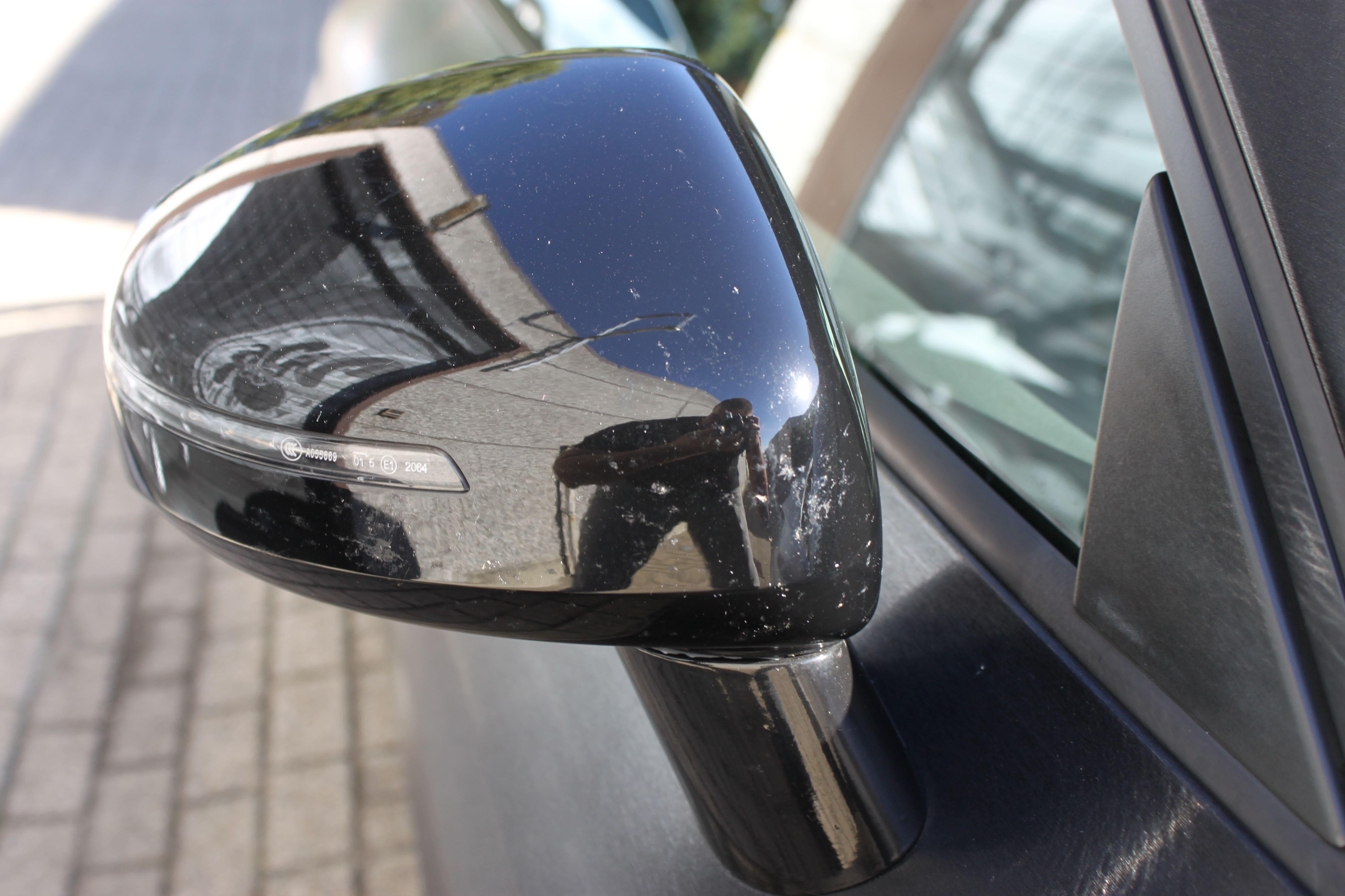 , Carwrapping door Wrapmyride.nu Foto-nr:9221, ©2021
