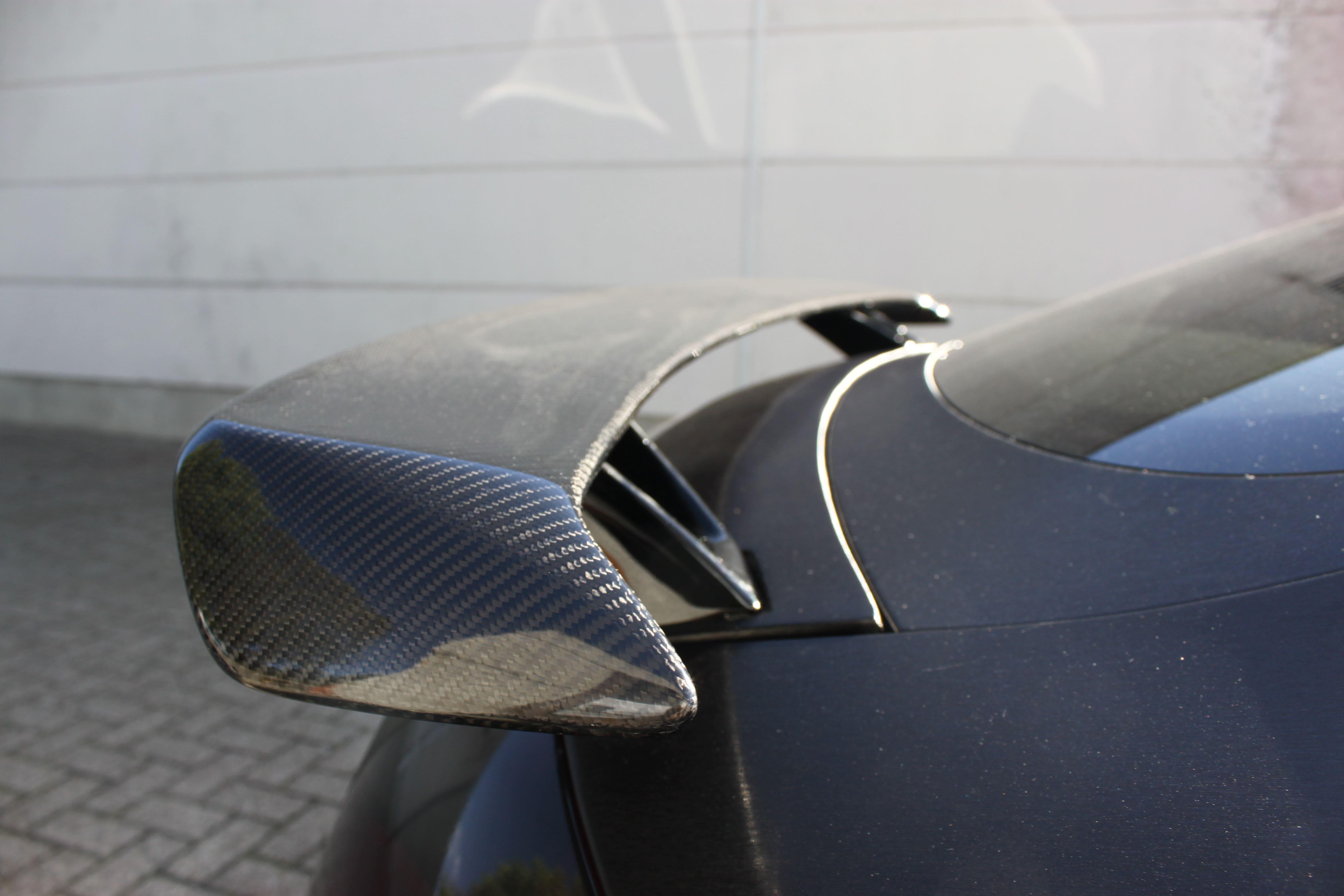 , Carwrapping door Wrapmyride.nu Foto-nr:9220, ©2021