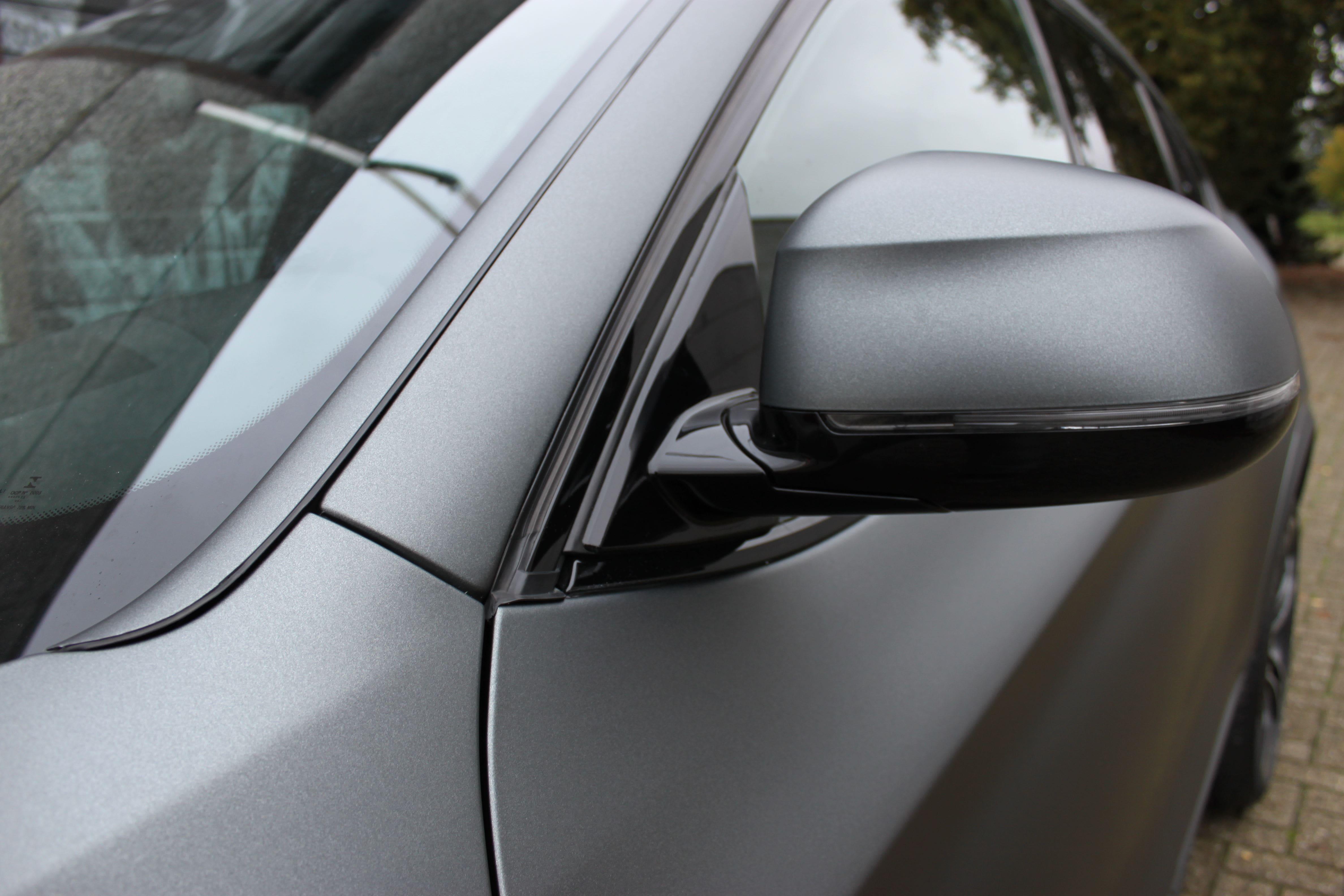 , Carwrapping door Wrapmyride.nu Foto-nr:9203, ©2020