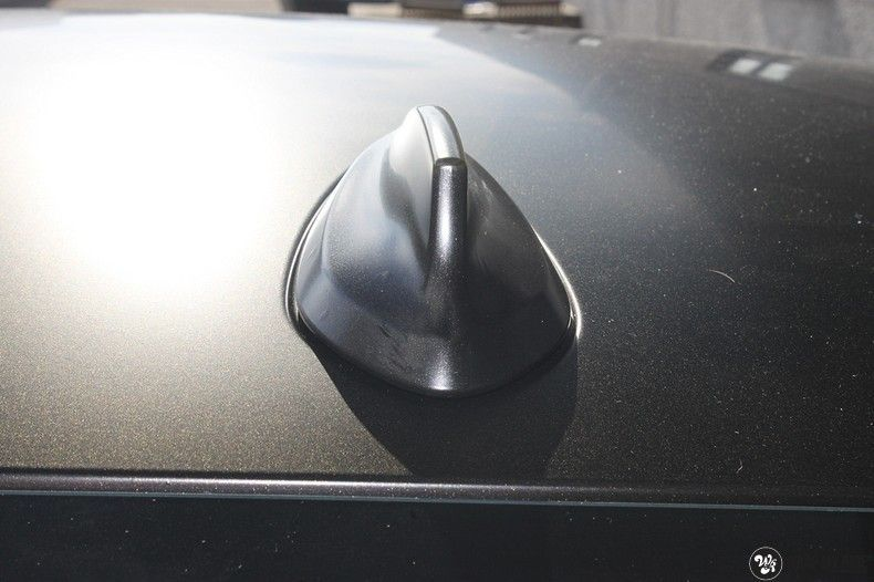 BMW M2 Satin Gold Dust, Carwrapping door Wrapmyride.nu Foto-nr:11550, ©2021