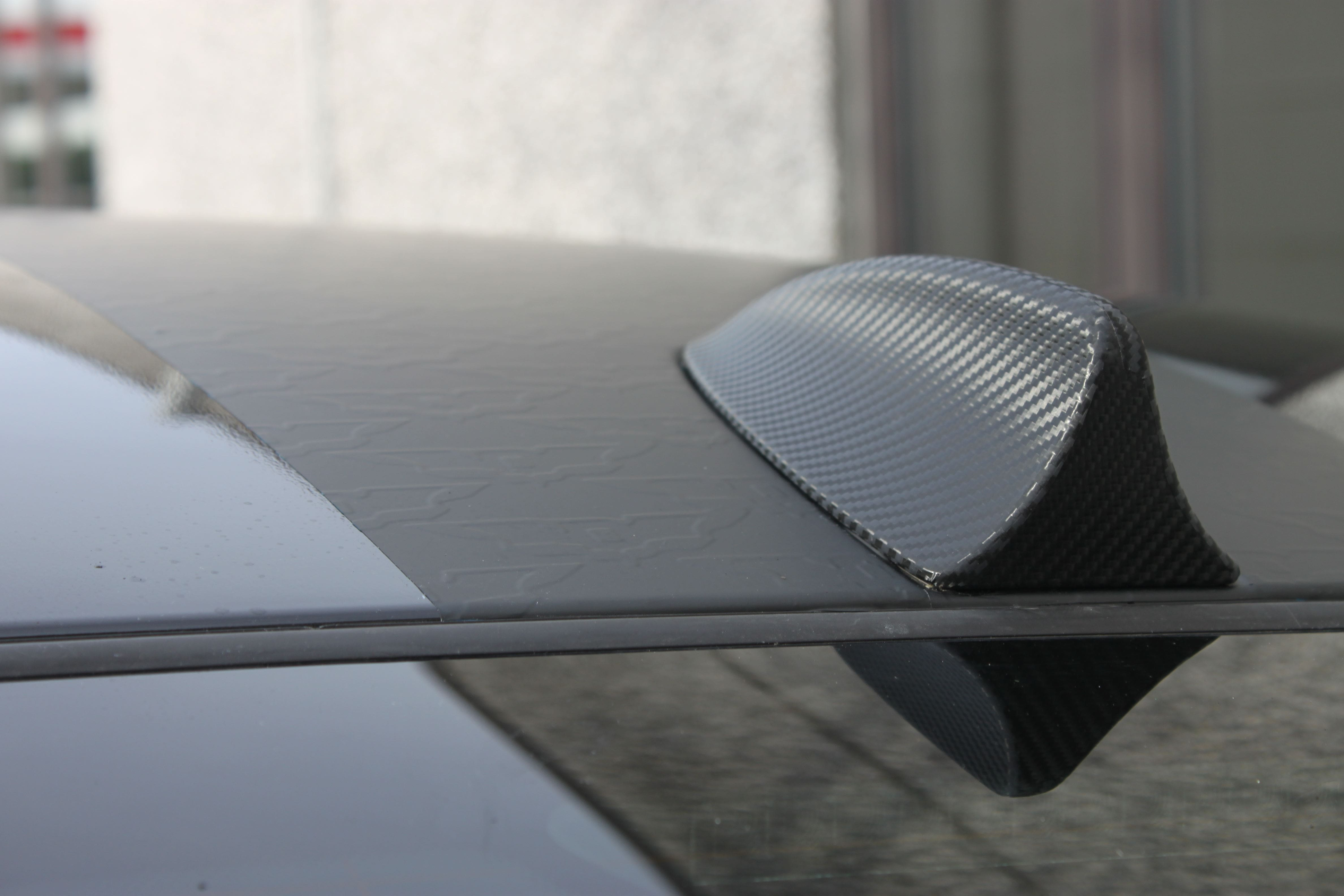 BWM 5 Serie met een Speciale Darkraver Wrap, Carwrapping door Wrapmyride.nu Foto-nr:5225, ©2021