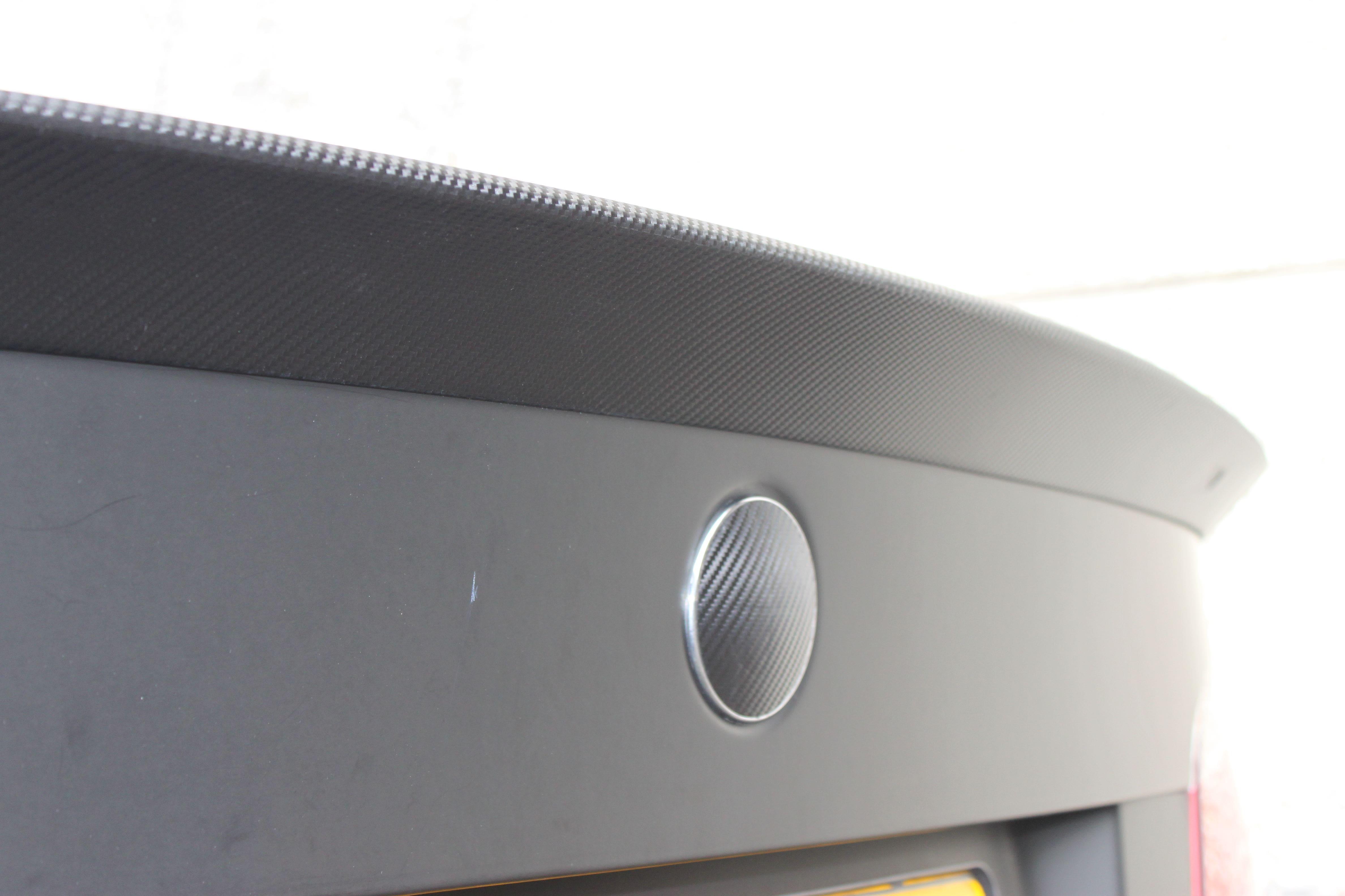 BWM 5 Serie met een Speciale Darkraver Wrap, Carwrapping door Wrapmyride.nu Foto-nr:5231, ©2021