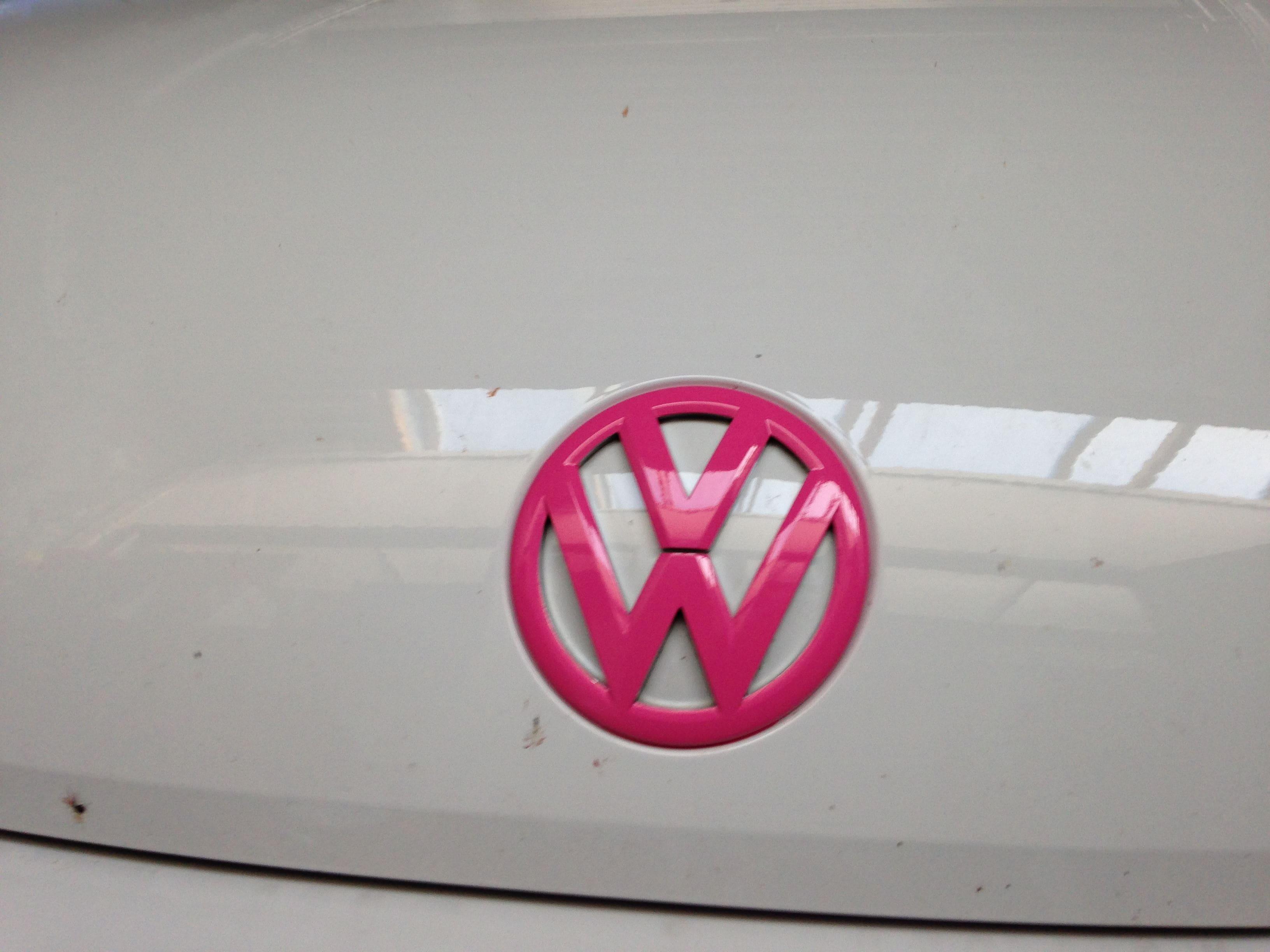 Diverse Accenten, Carwrapping door Wrapmyride.nu Foto-nr:5162, ©2021