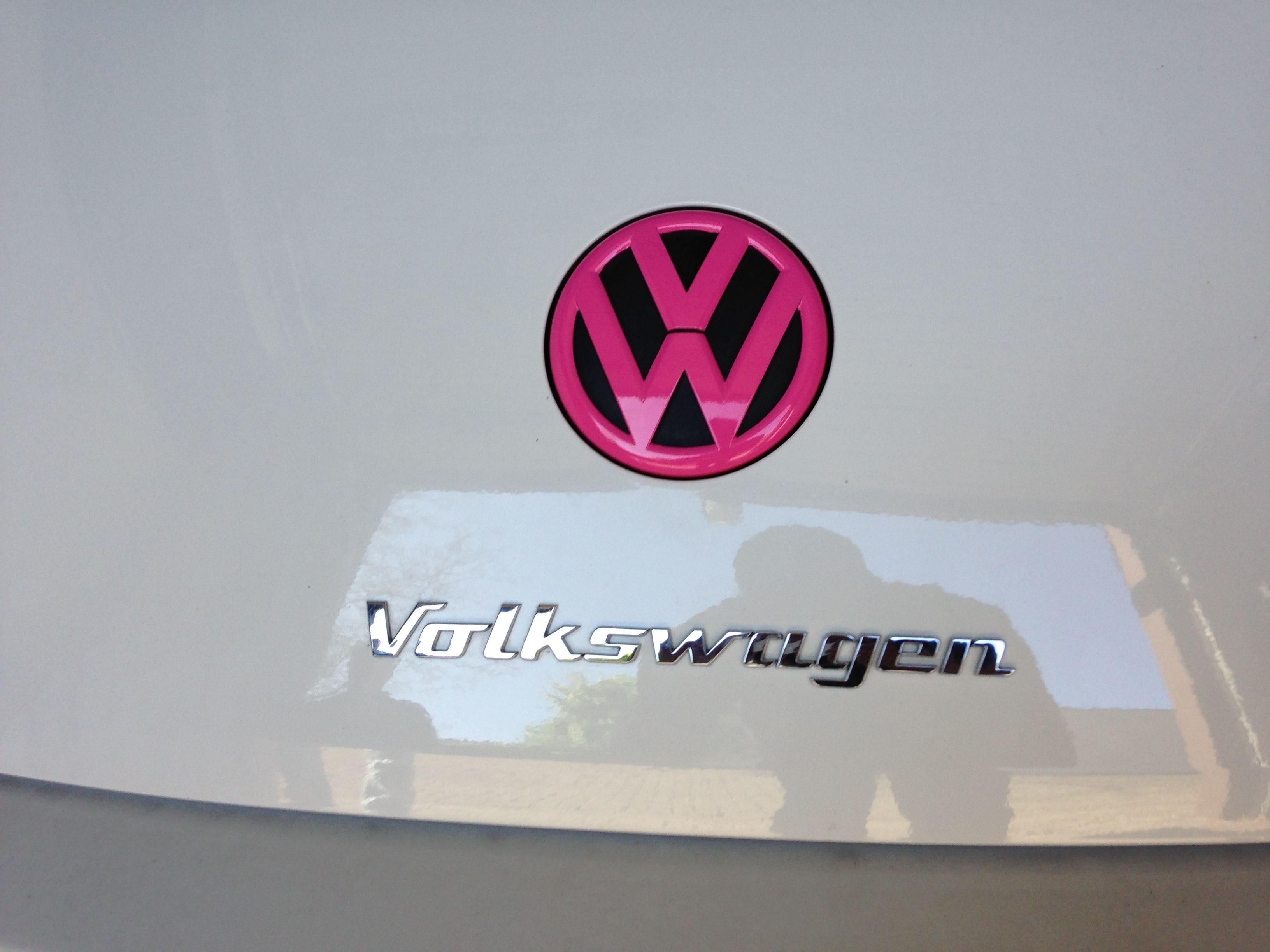 Diverse Accenten, Carwrapping door Wrapmyride.nu Foto-nr:5163, ©2021