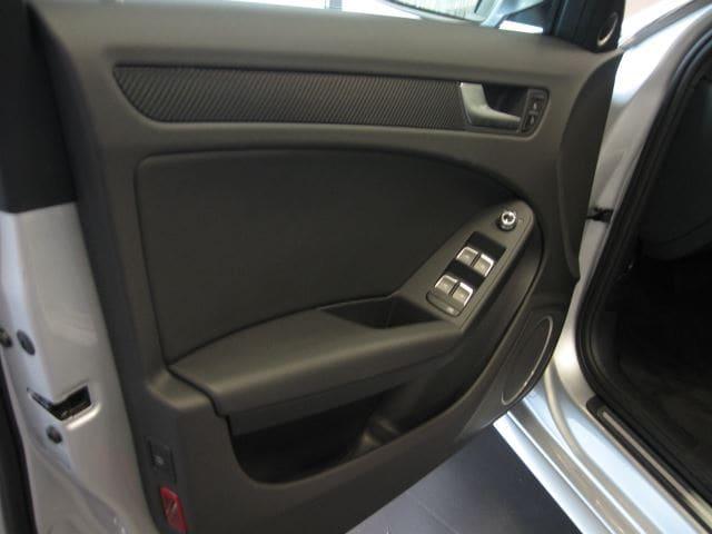 Diverse Interieur Onderdelen Gewrapt door Wrap My Ride, Carwrapping door Wrapmyride.nu Foto-nr:5882, ©2020