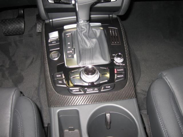 Diverse Interieur Onderdelen Gewrapt door Wrap My Ride, Carwrapping door Wrapmyride.nu Foto-nr:5884, ©2020