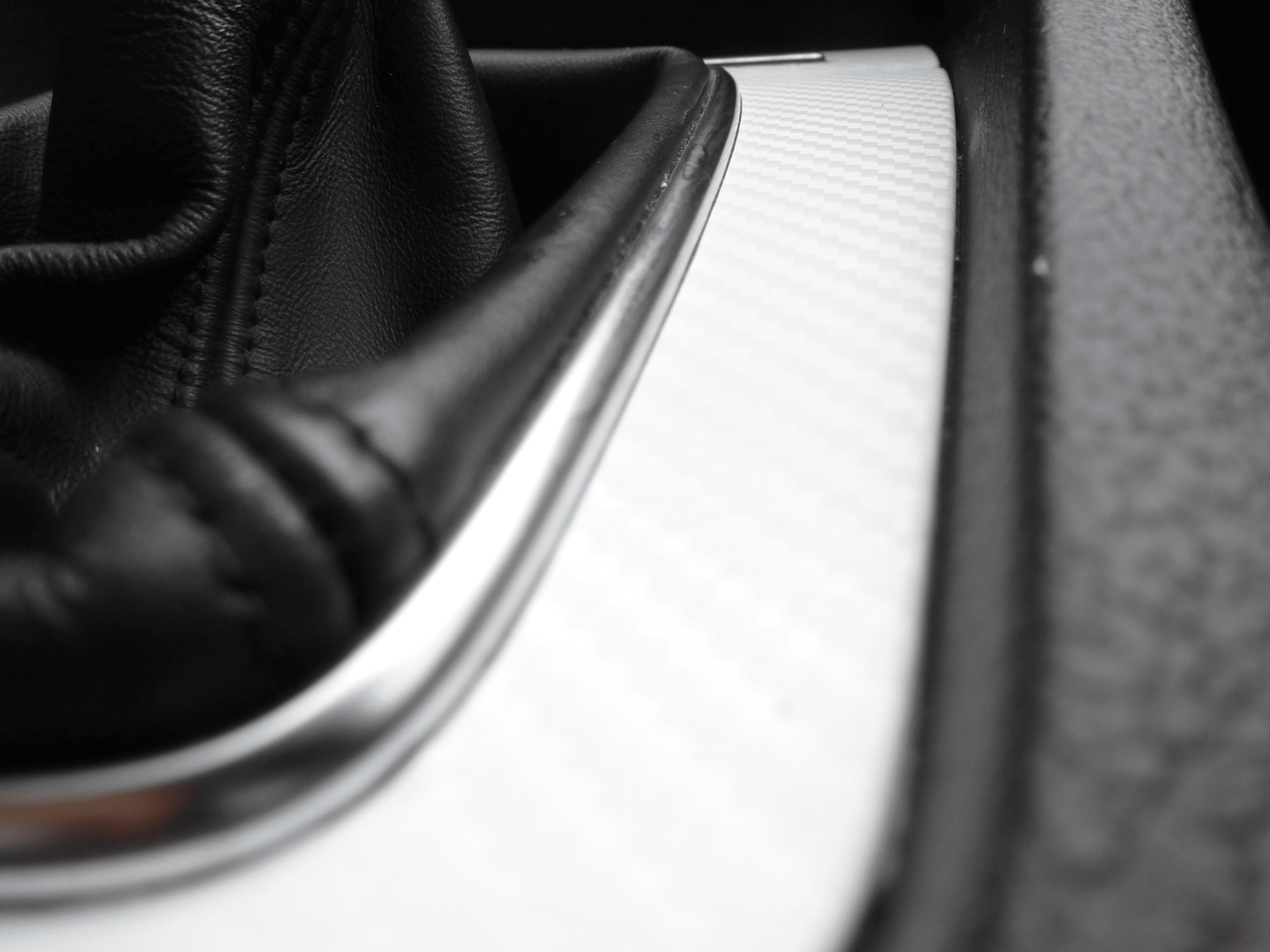 Diverse Interieur Onderdelen Gewrapt door Wrap My Ride, Carwrapping door Wrapmyride.nu Foto-nr:5888, ©2020