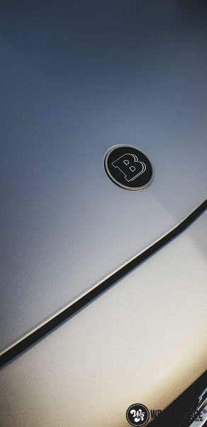 Mercedes C-coupe satin white aluminium, Carwrapping door Wrapmyride.nu Foto-nr:12710, ©2021
