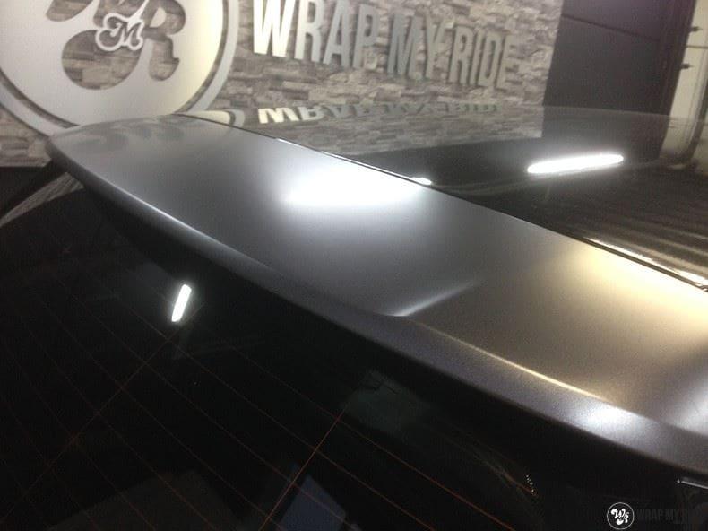 Mercedes C350e AMG, Carwrapping door Wrapmyride.nu Foto-nr:8637, ©2020