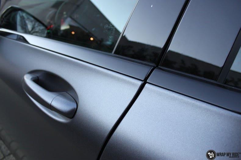 Mercedes C350e AMG, Carwrapping door Wrapmyride.nu Foto-nr:8624, ©2021