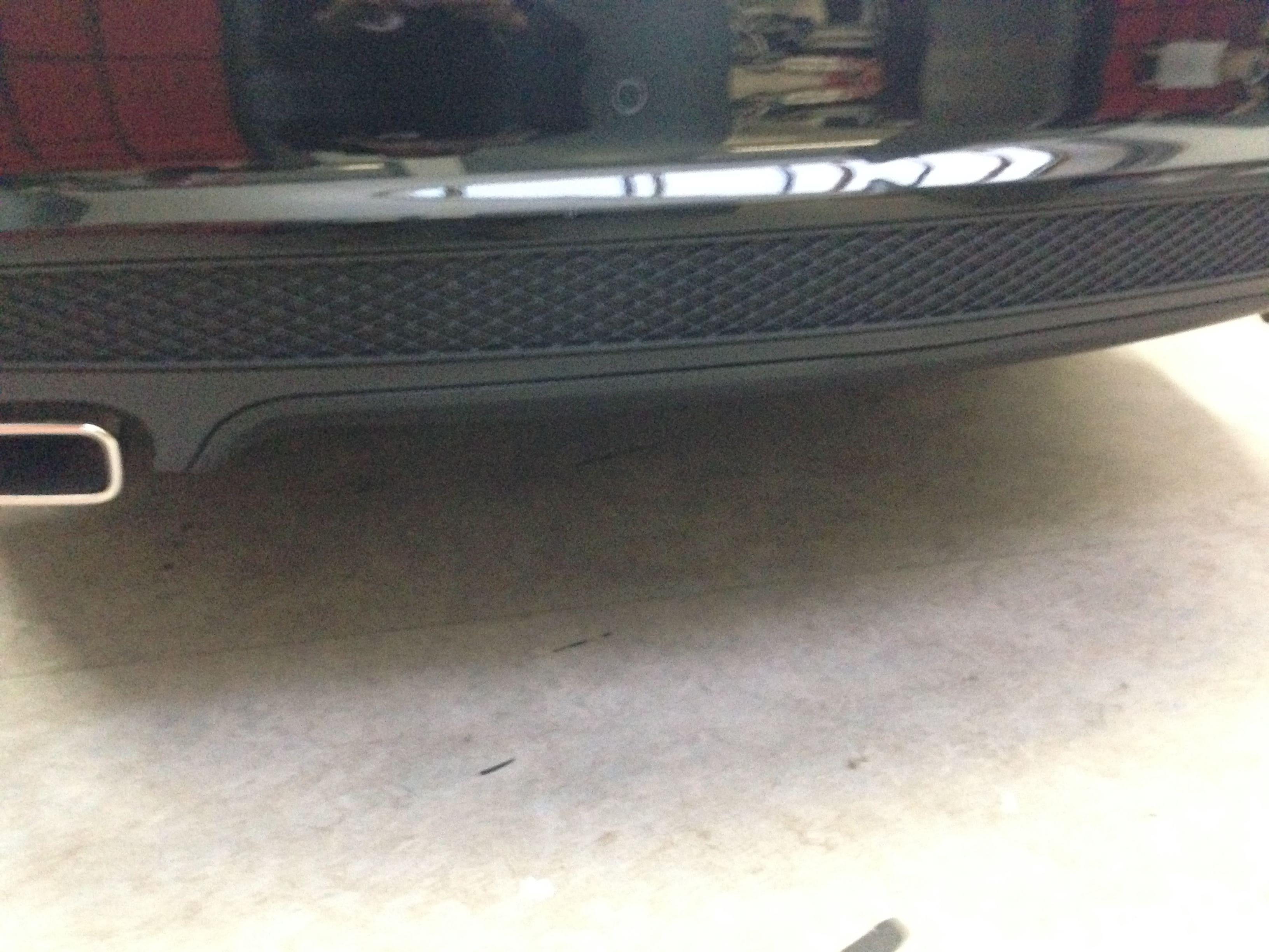 Mercedes CLA met Carbon Accenten, Carwrapping door Wrapmyride.nu Foto-nr:6097, ©2020