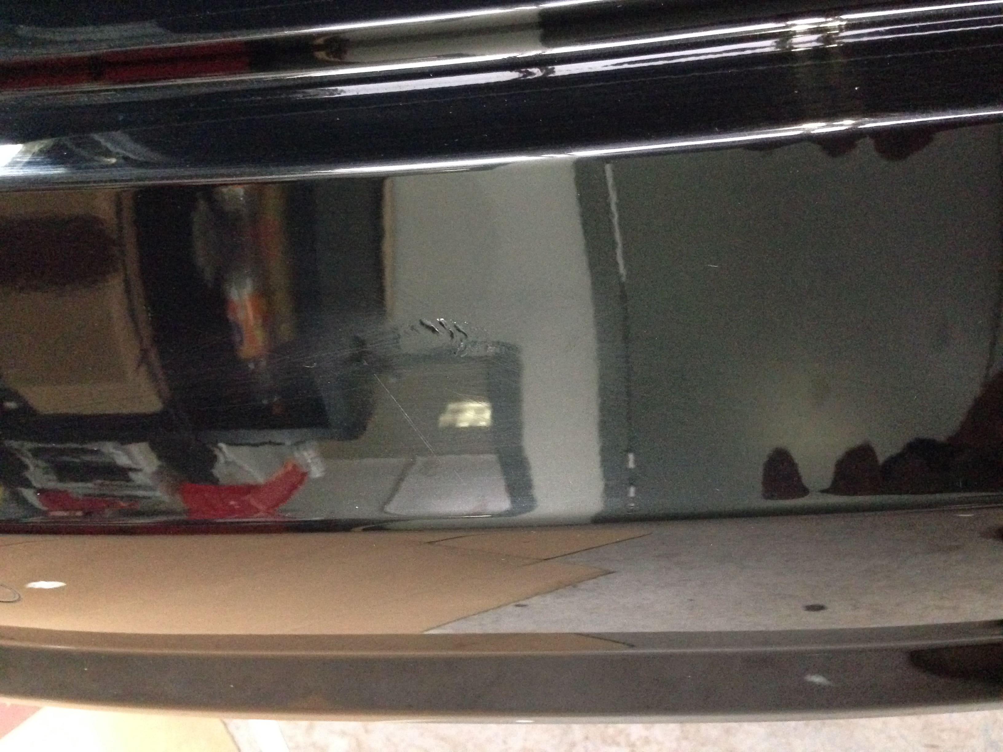 Mercedes CLS met White Satin Pearl Wrap, Carwrapping door Wrapmyride.nu Foto-nr:6180, ©2021