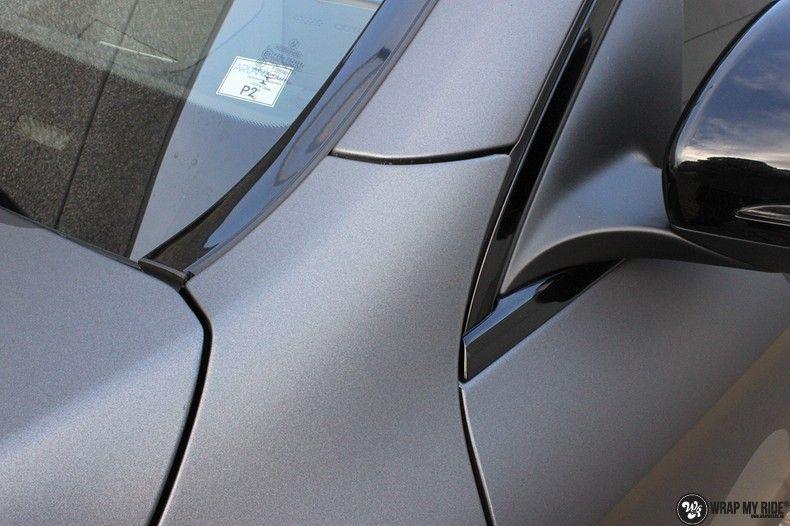 mercedes GLC urban camo, Carwrapping door Wrapmyride.nu Foto-nr:10733, ©2019