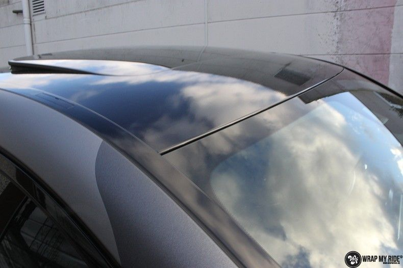 mercedes GLC urban camo, Carwrapping door Wrapmyride.nu Foto-nr:10725, ©2020