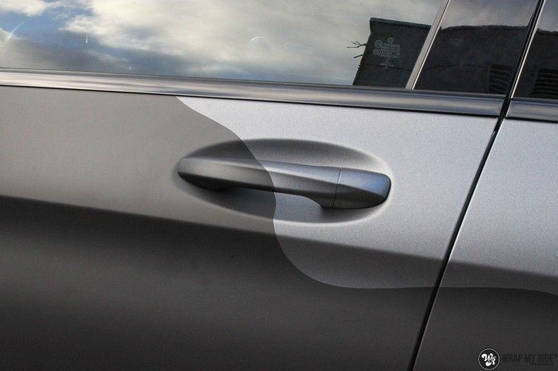 mercedes GLC urban camo, Carwrapping door Wrapmyride.nu Foto-nr:10722, ©2020